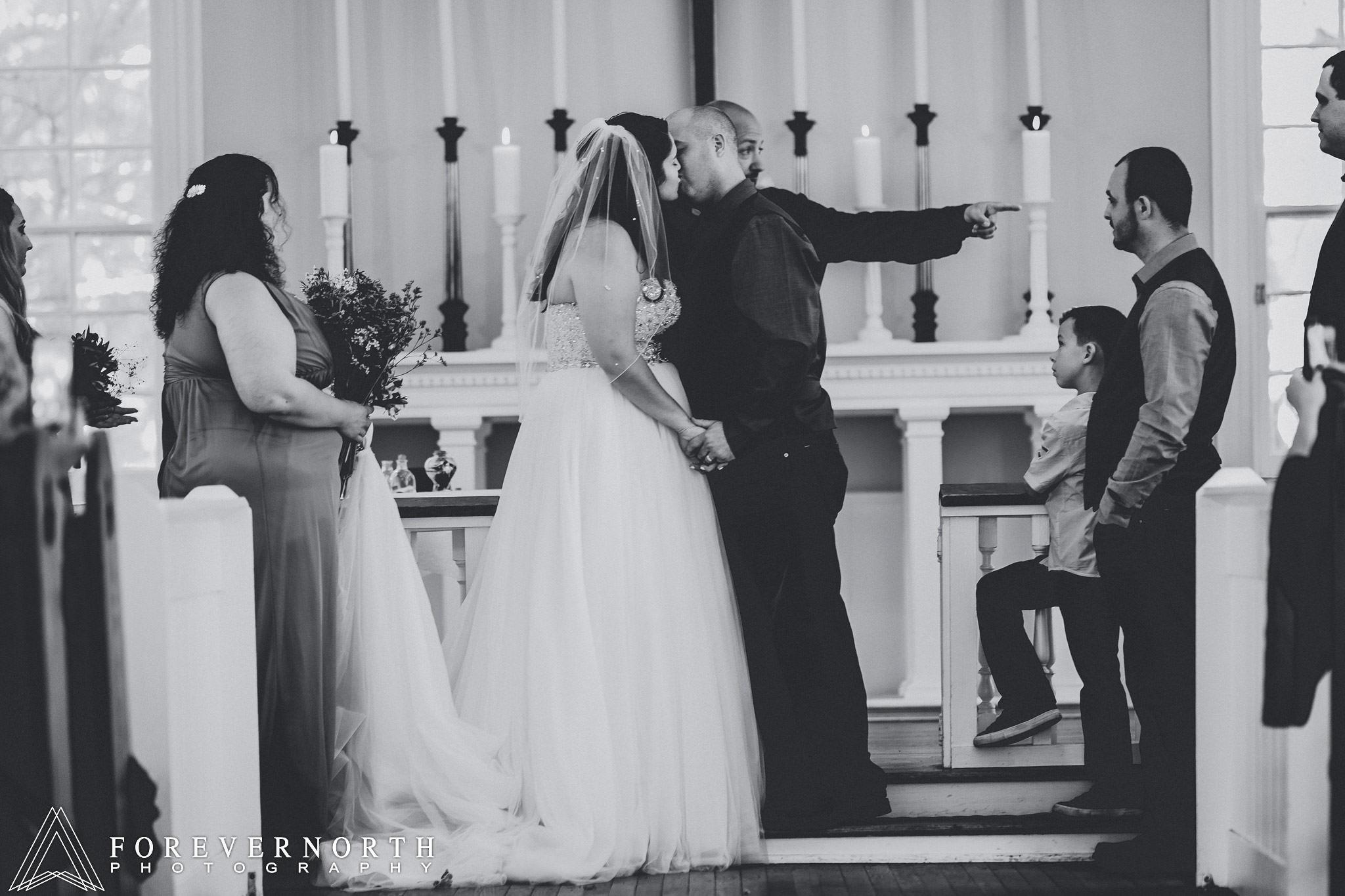 Brown-Allaire-State-Park-Wedding-Photographer-21.JPG