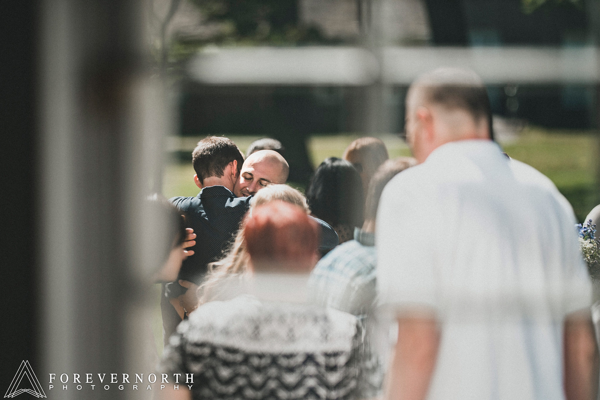 Brown-Allaire-State-Park-Wedding-Photographer-23.JPG