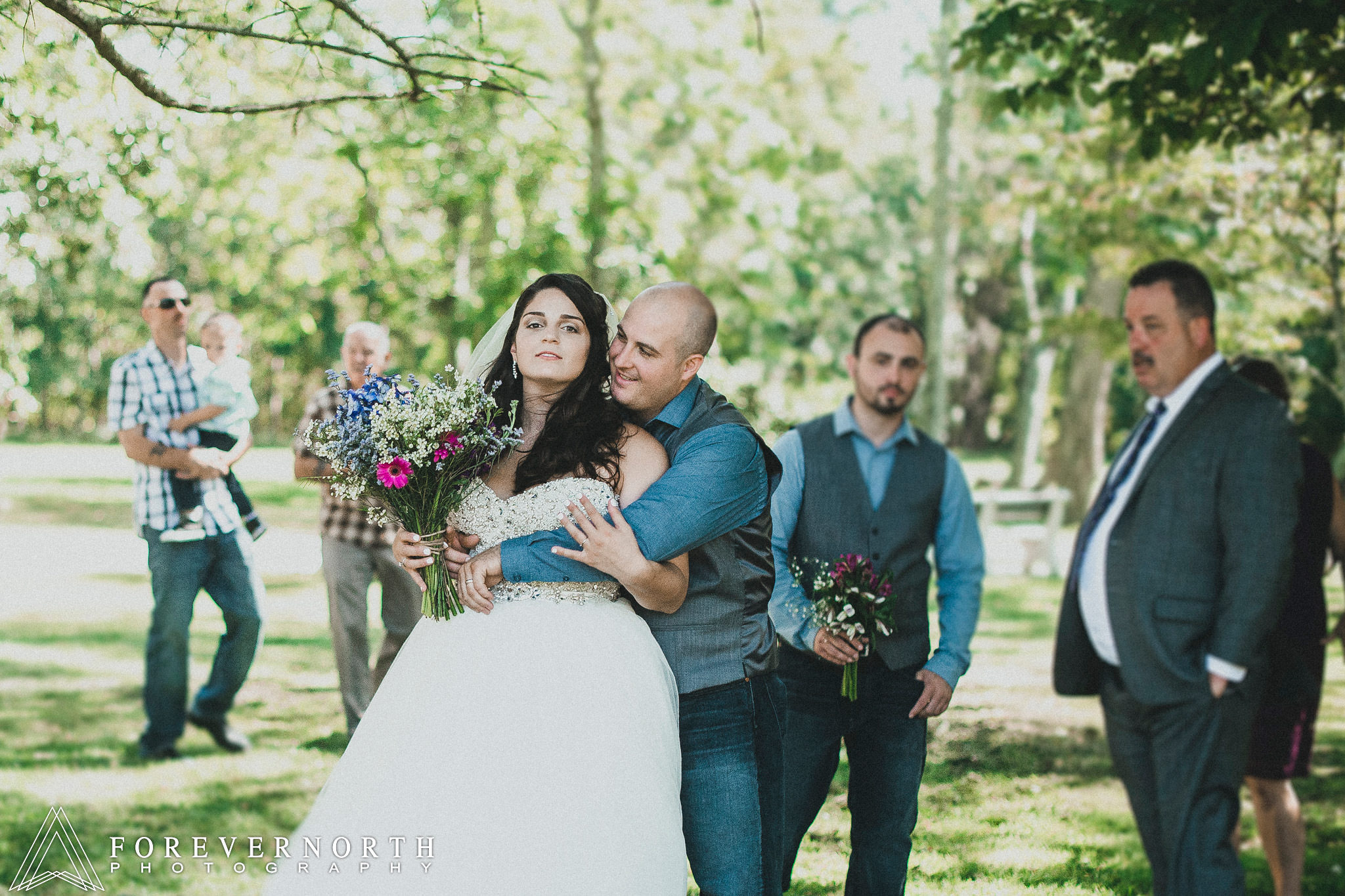 Brown-Allaire-State-Park-Wedding-Photographer-24.JPG