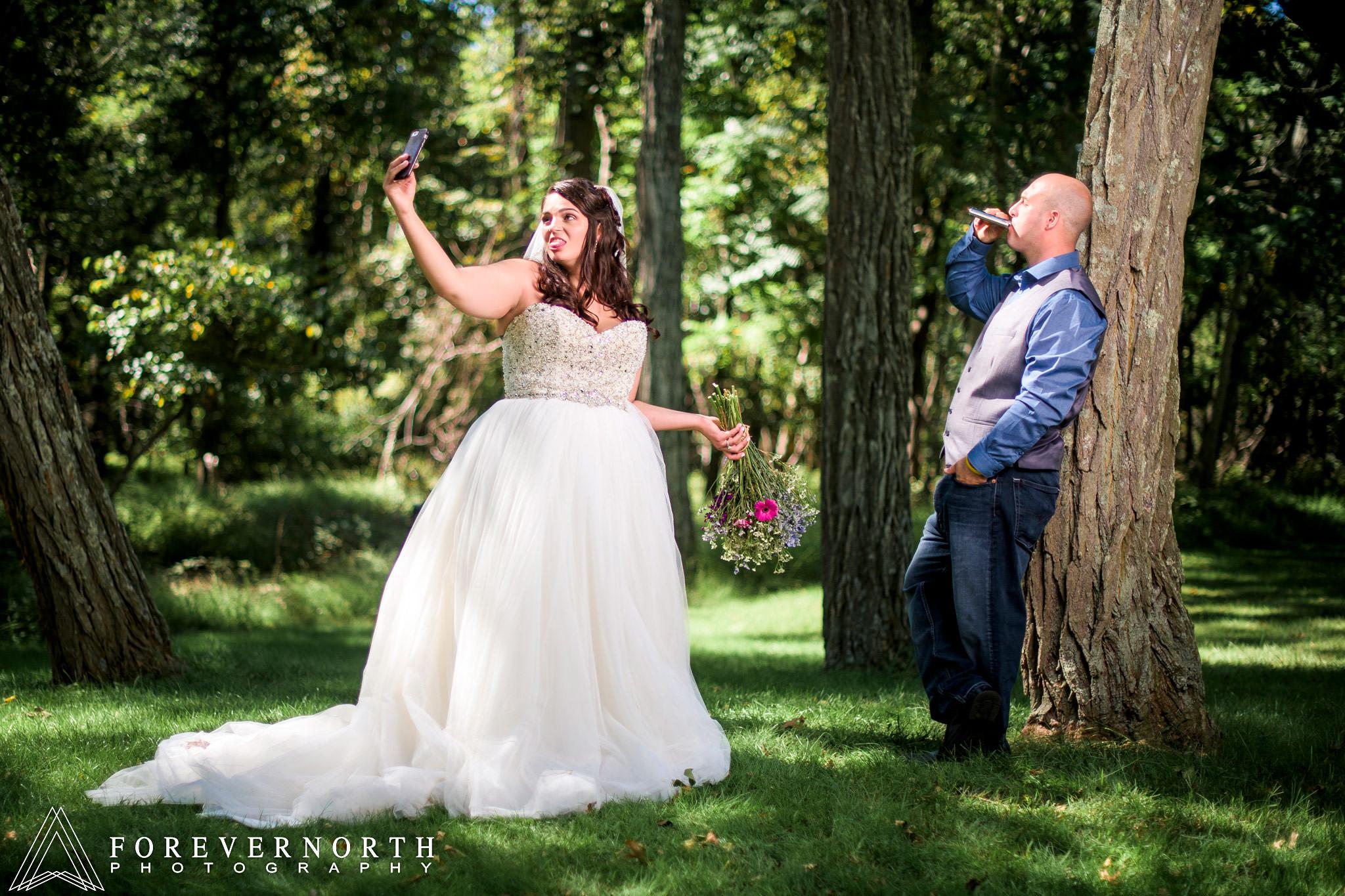 Brown-Allaire-State-Park-Wedding-Photographer-28.JPG