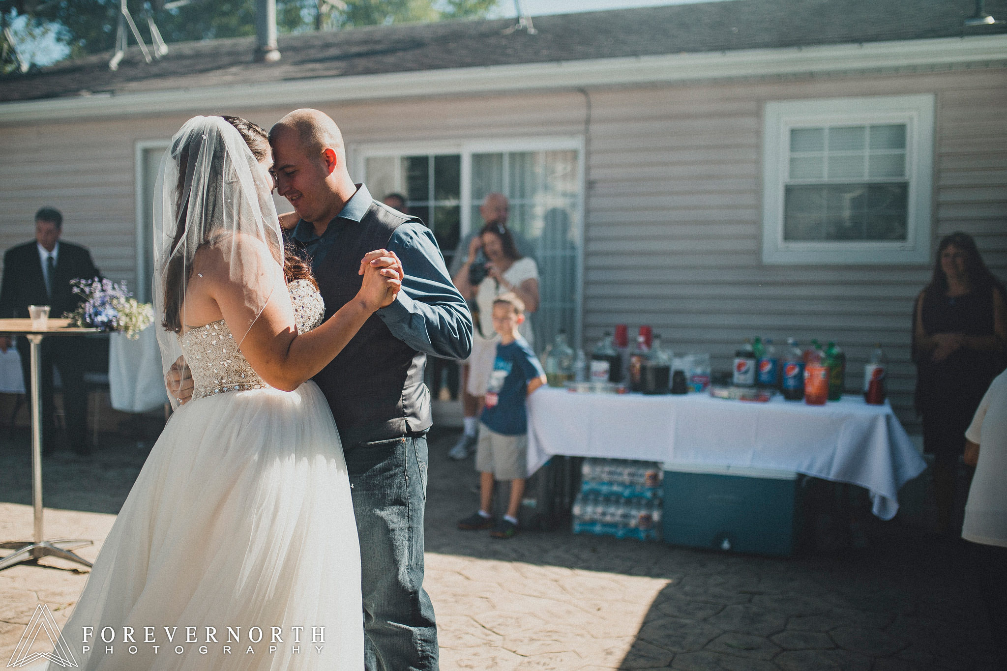 Brown-Allaire-State-Park-Wedding-Photographer-30.JPG