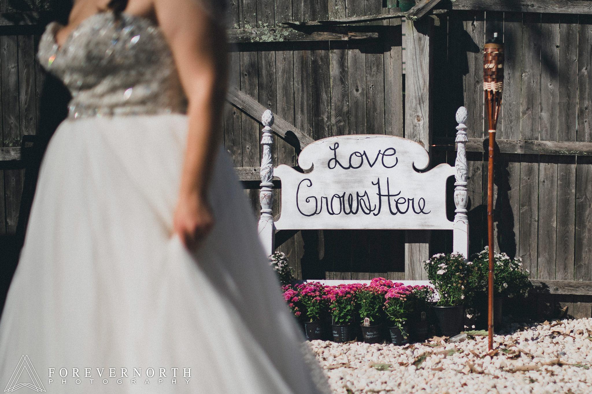 Brown-Allaire-State-Park-Wedding-Photographer-33.JPG