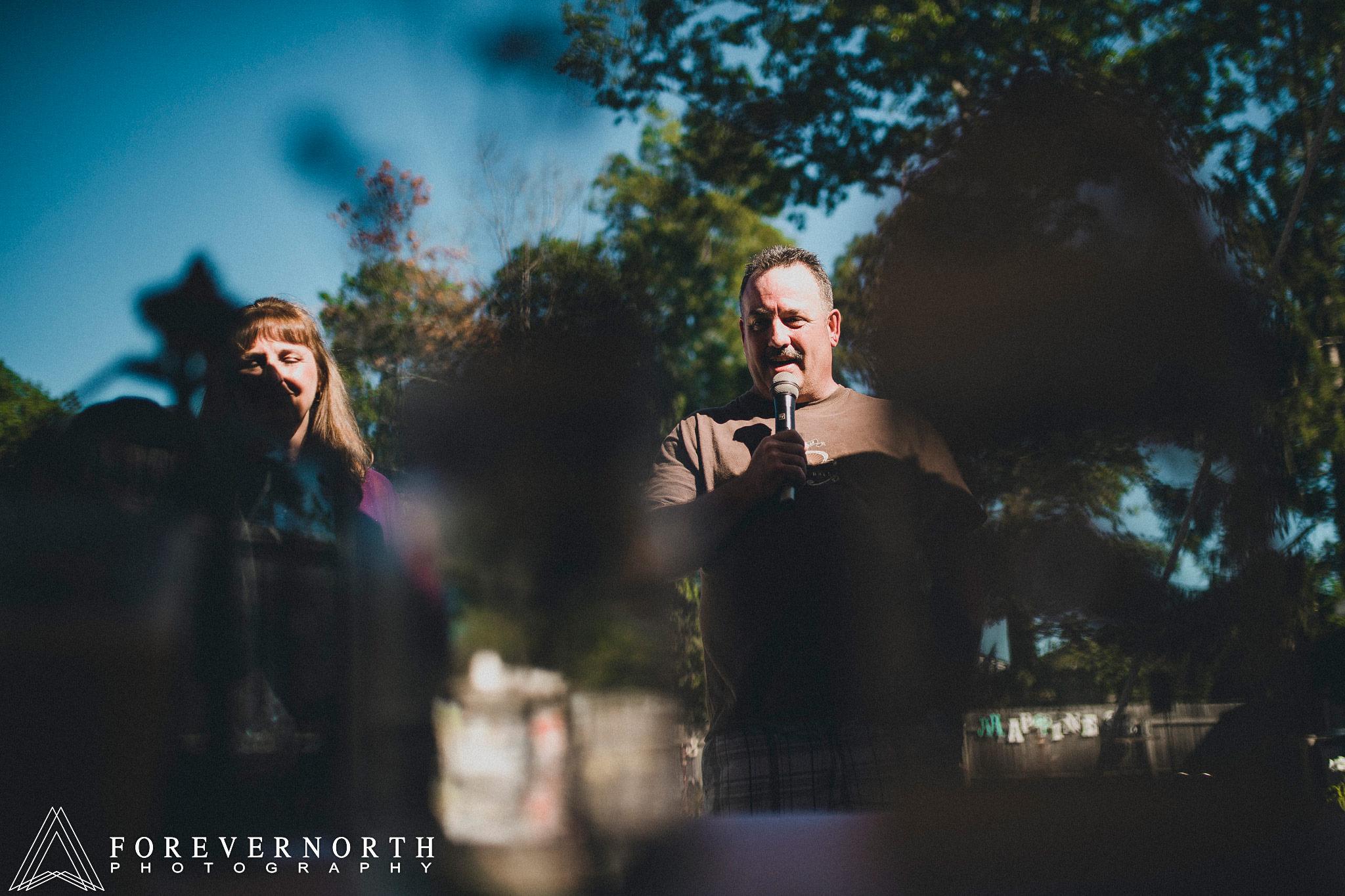 Brown-Allaire-State-Park-Wedding-Photographer-34.JPG