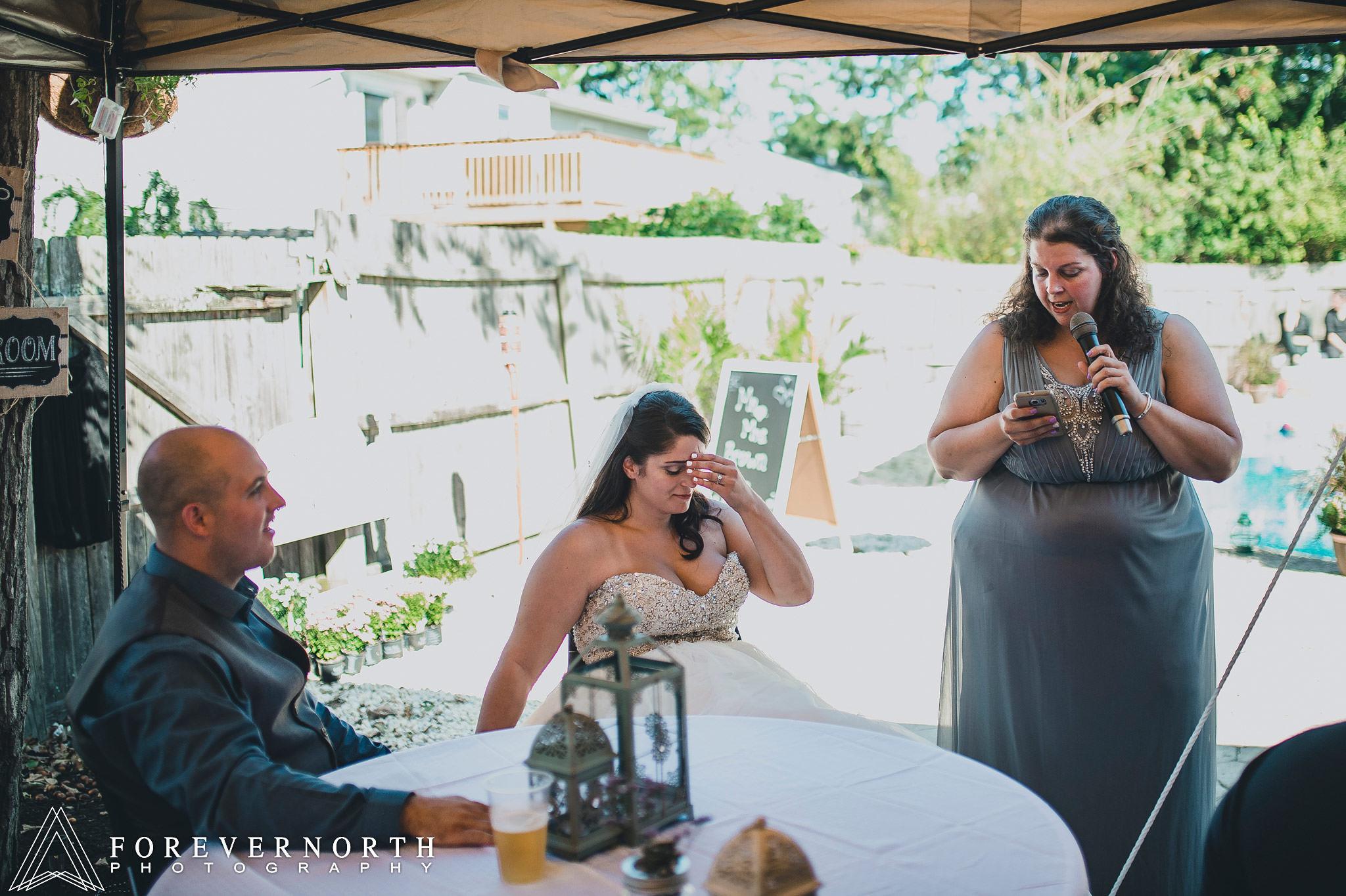 Brown-Allaire-State-Park-Wedding-Photographer-35.JPG
