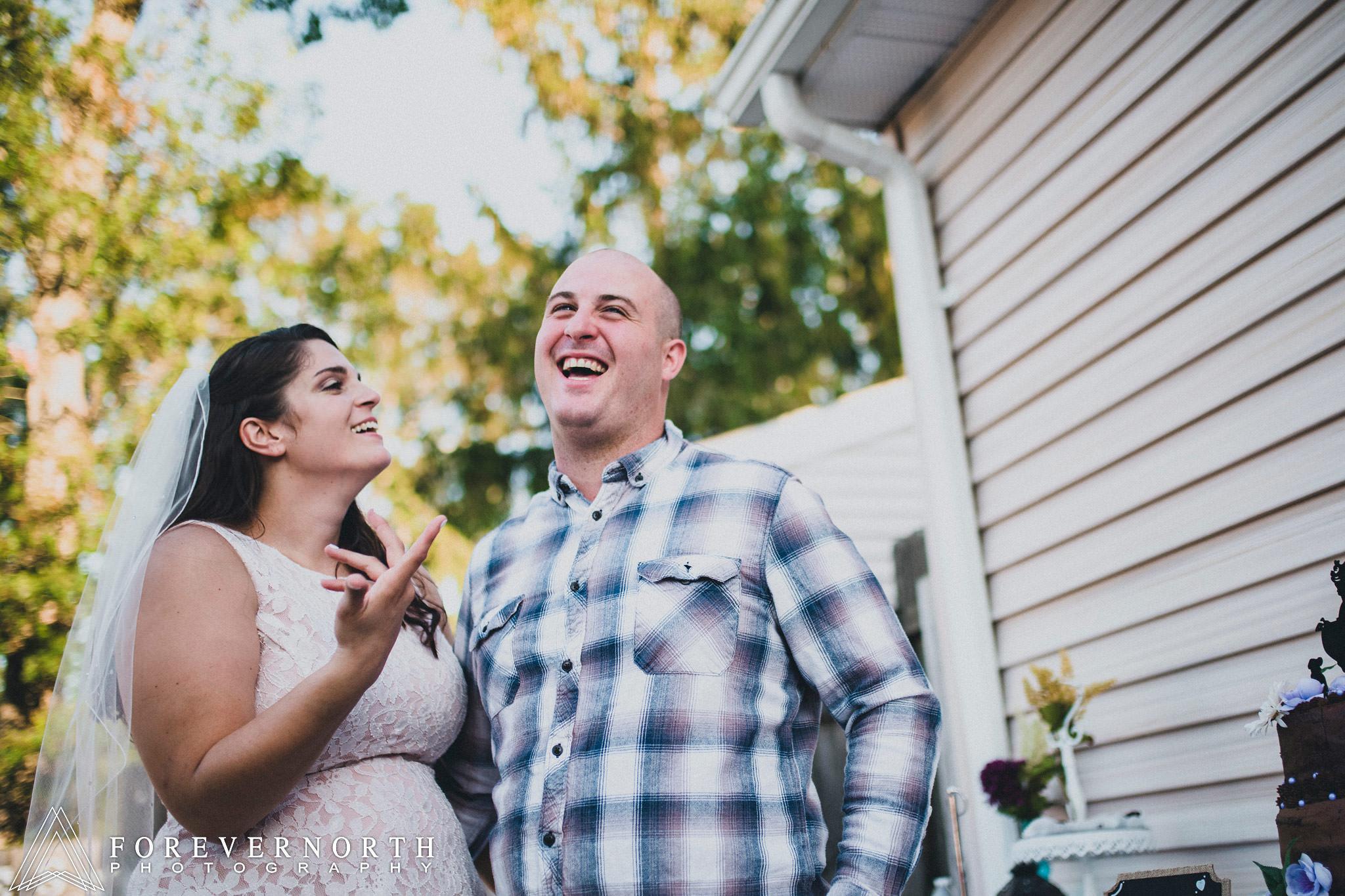 Brown-Allaire-State-Park-Wedding-Photographer-40.JPG