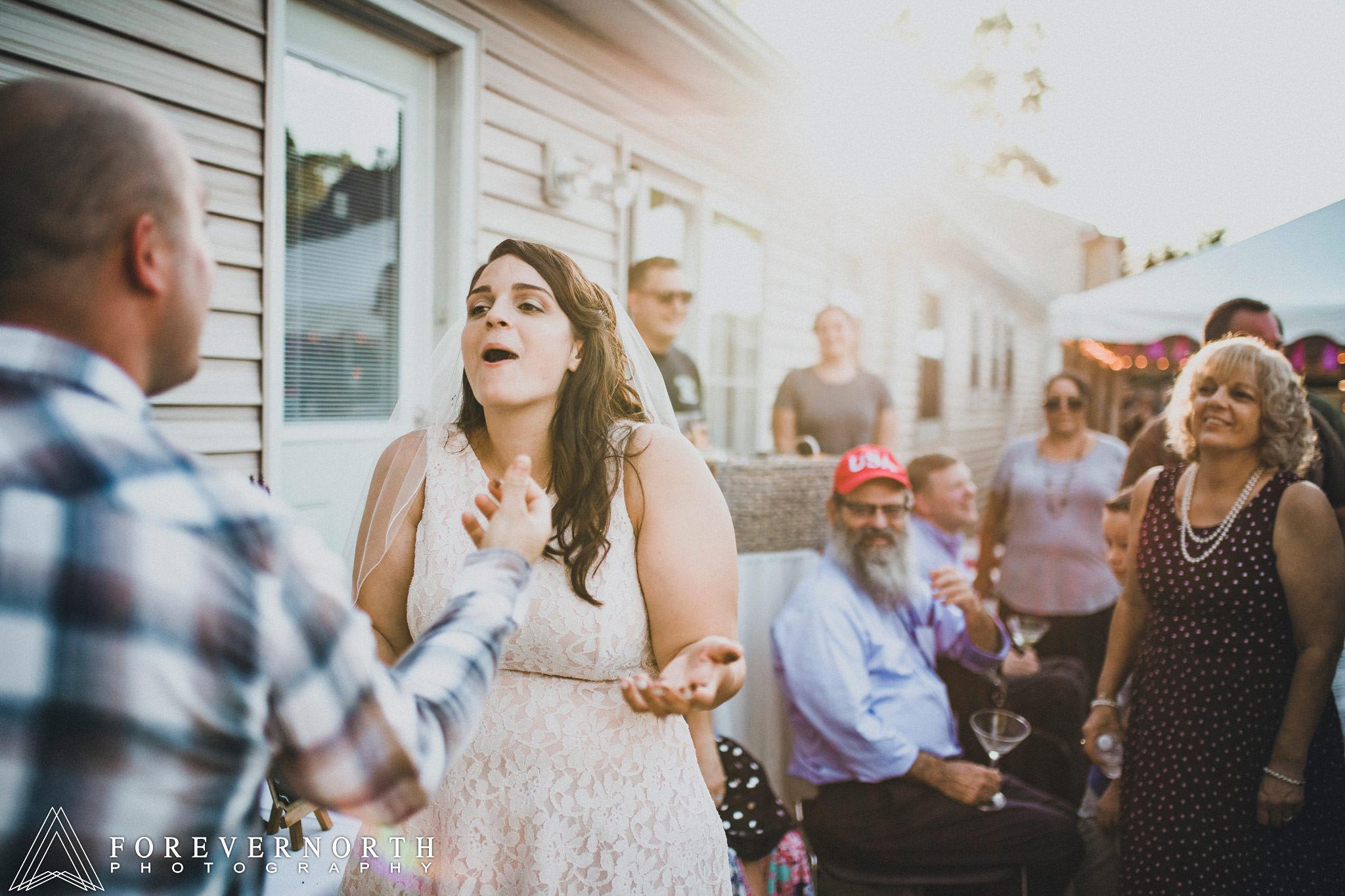 Brown-Allaire-State-Park-Wedding-Photographer-41.JPG