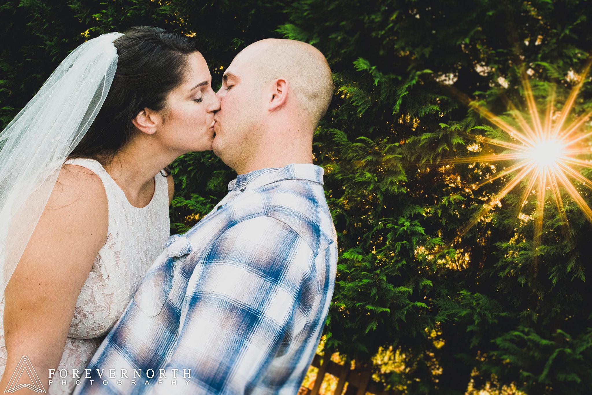 Brown-Allaire-State-Park-Wedding-Photographer-43.JPG