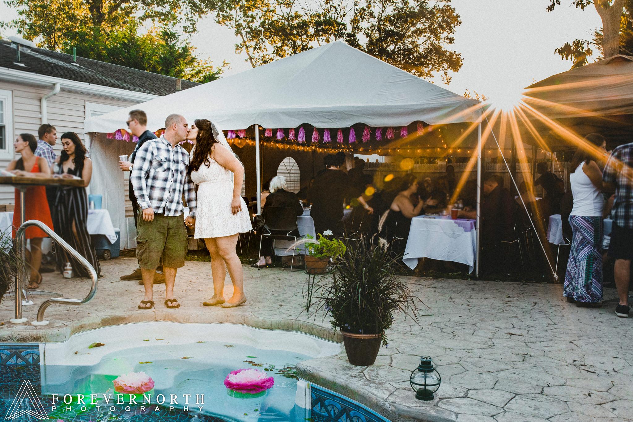 Brown-Allaire-State-Park-Wedding-Photographer-44.JPG