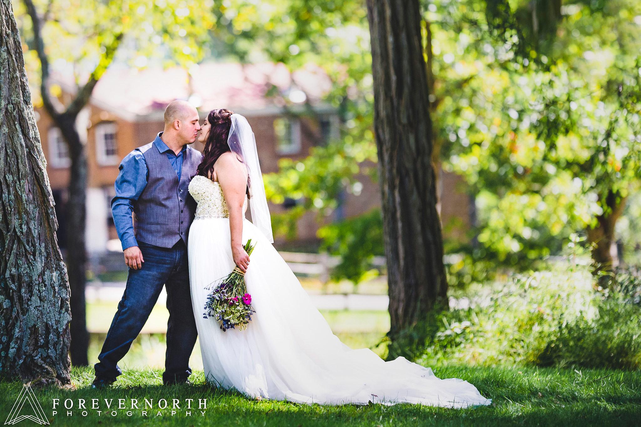 Brown-Allaire-State-Park-Wedding-Photographer-27.JPG