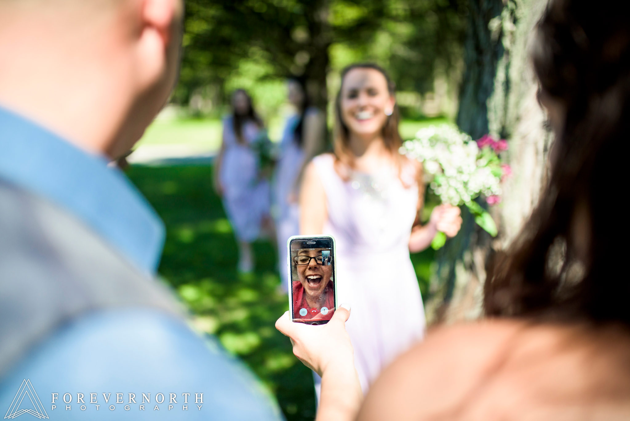 Brown-Allaire-State-Park-Wedding-Photographer-26.JPG