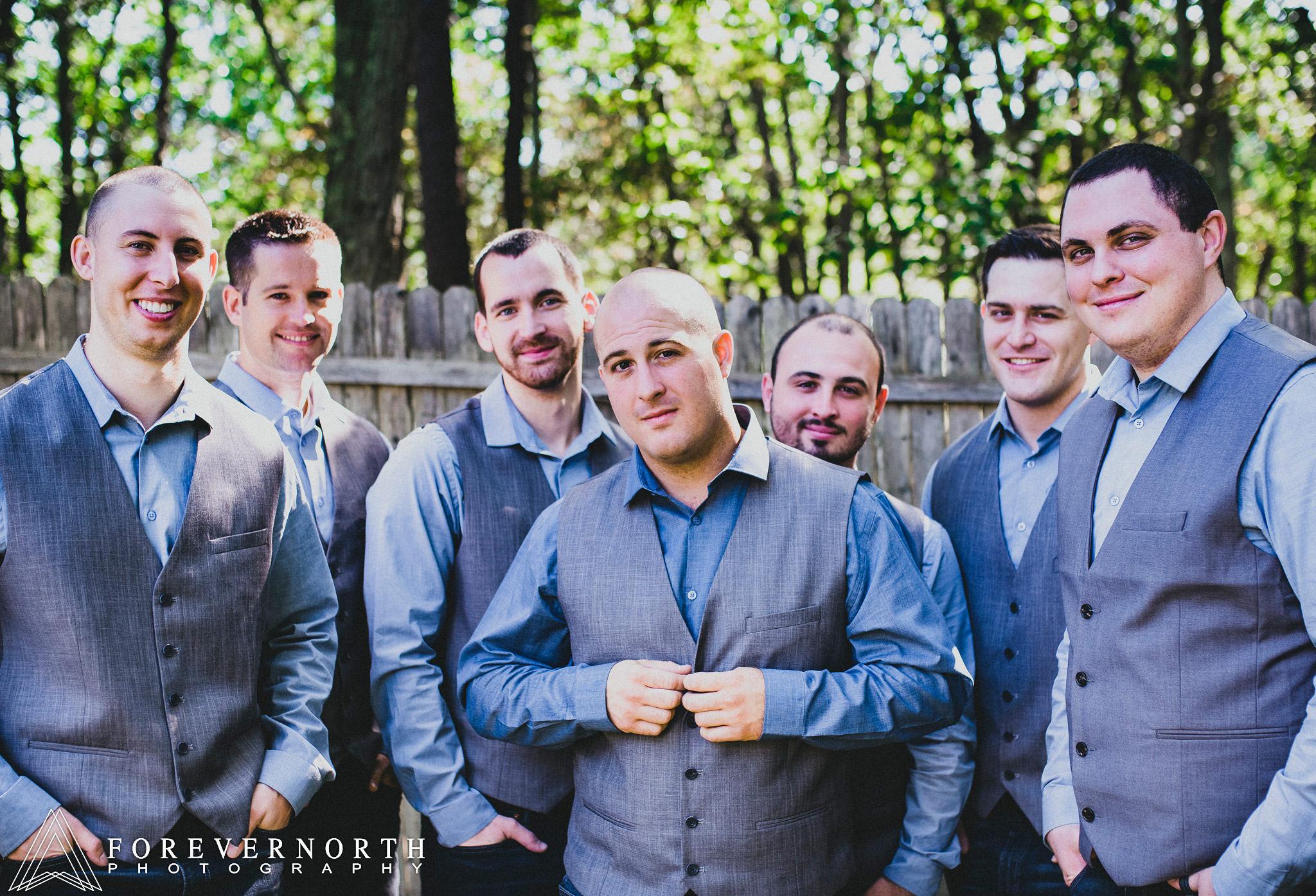 Brown-Allaire-State-Park-Wedding-Photographer-11.JPG