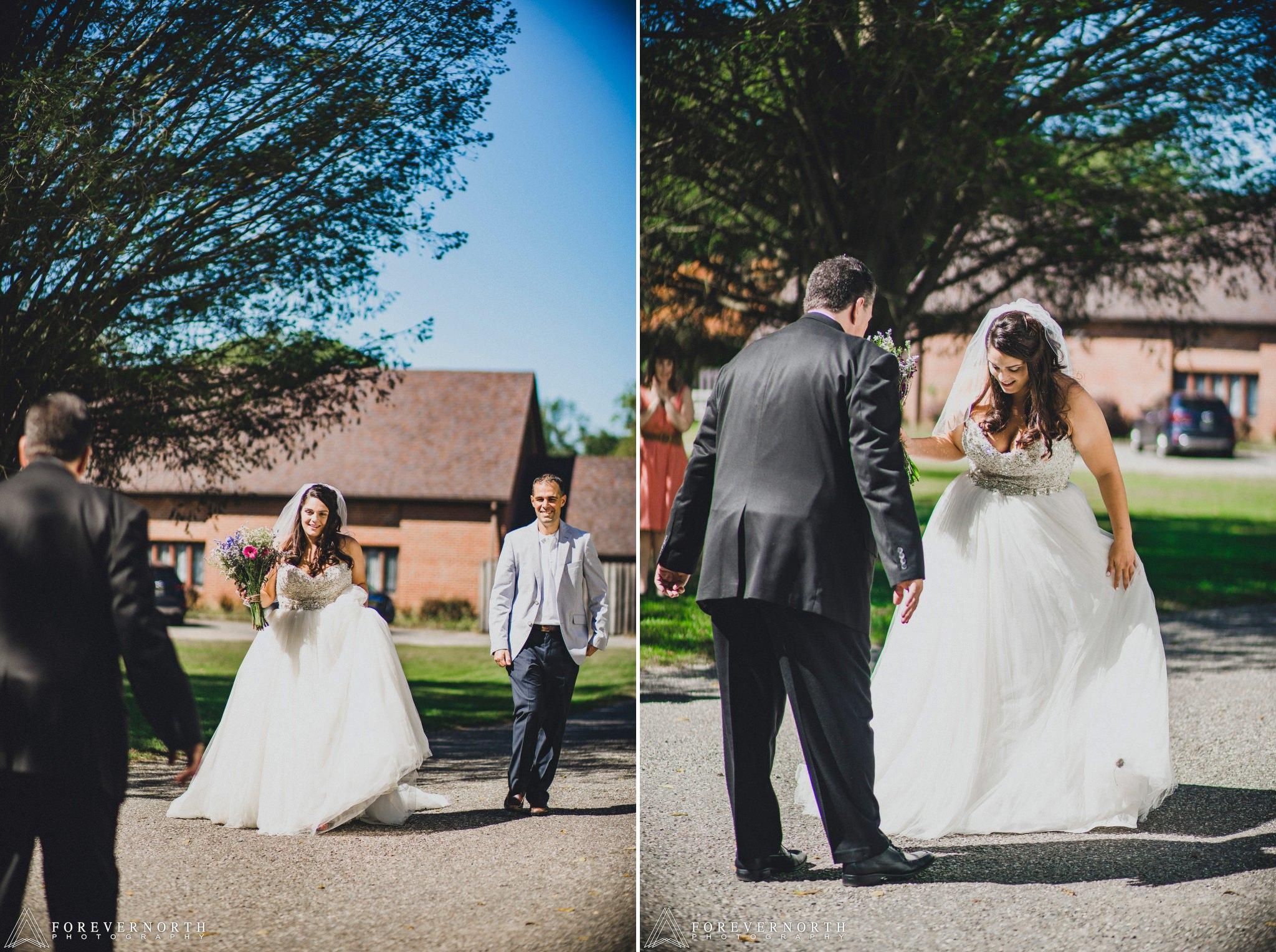 Brown-Allaire-State-Park-Wedding-Photographer-48.JPG