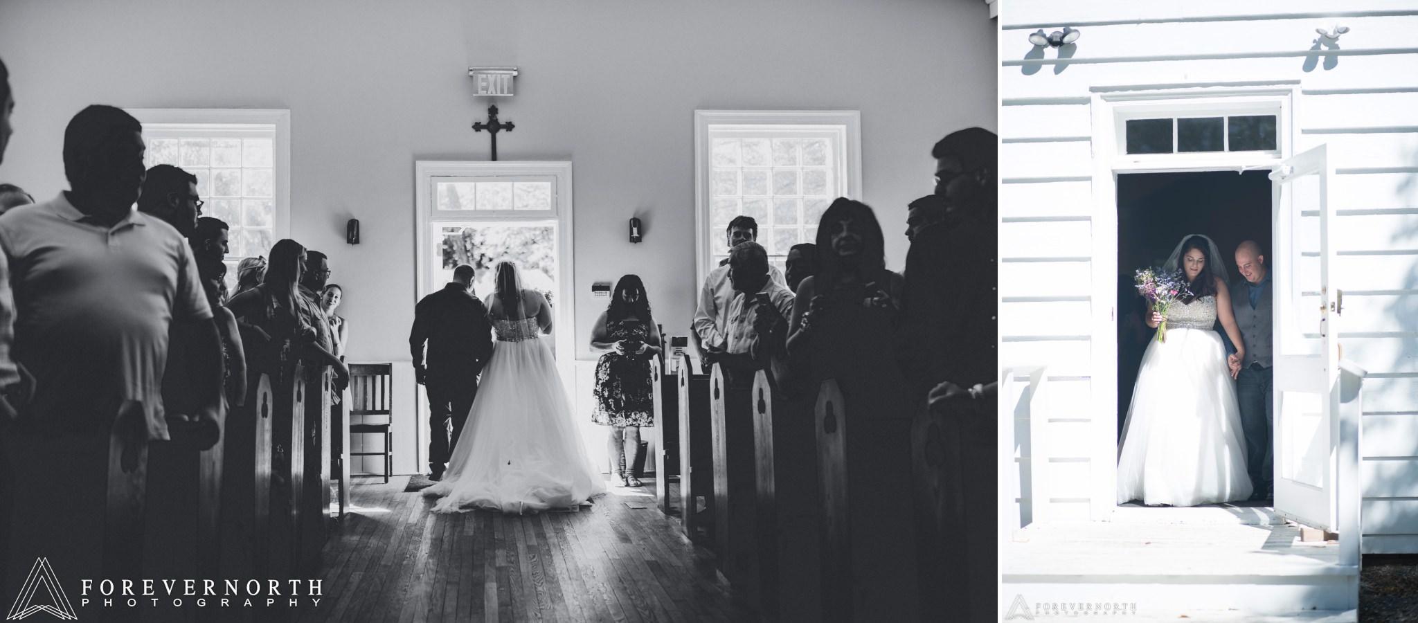 Brown-Allaire-State-Park-Wedding-Photographer-49.JPG