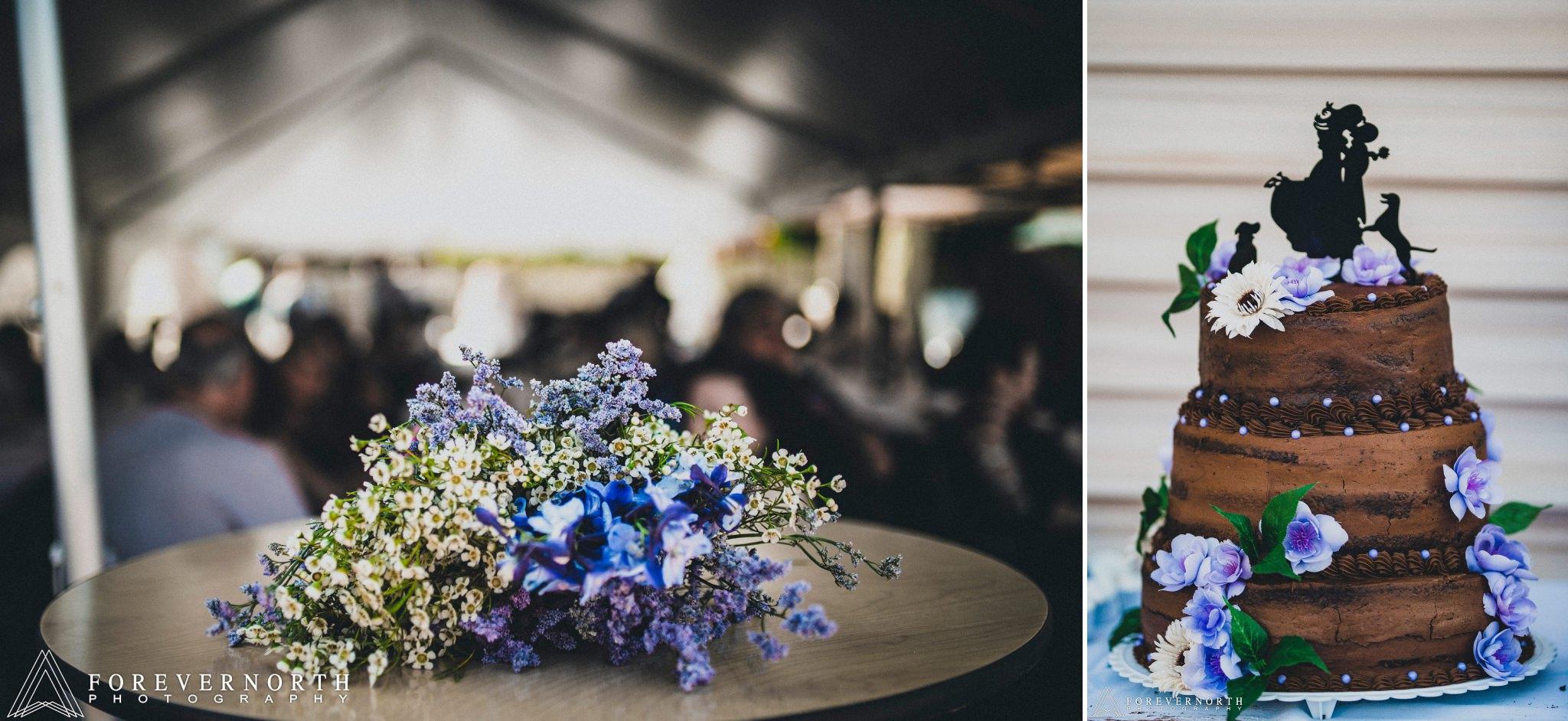 Brown-Allaire-State-Park-Wedding-Photographer-50.JPG