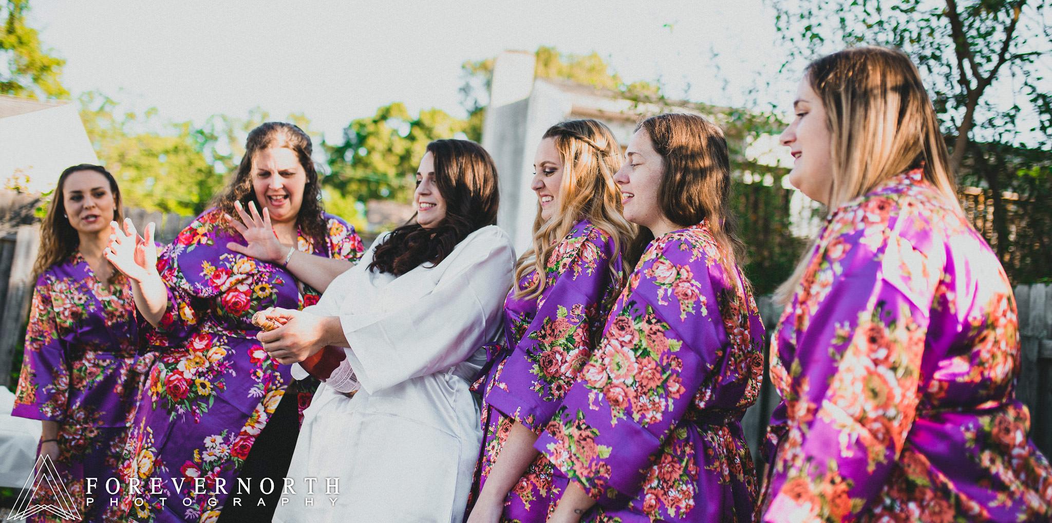 Brown-Allaire-State-Park-Wedding-Photographer-08.JPG