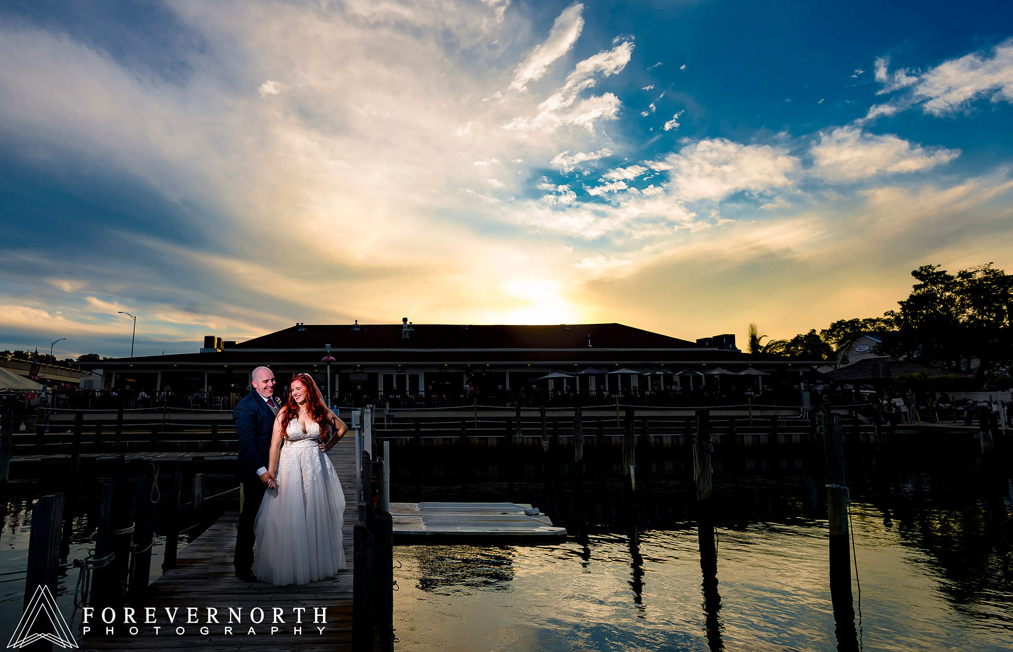 Cusanelli-Point-Pleasant-River-Rock-Wedding-Photographer-28.JPG
