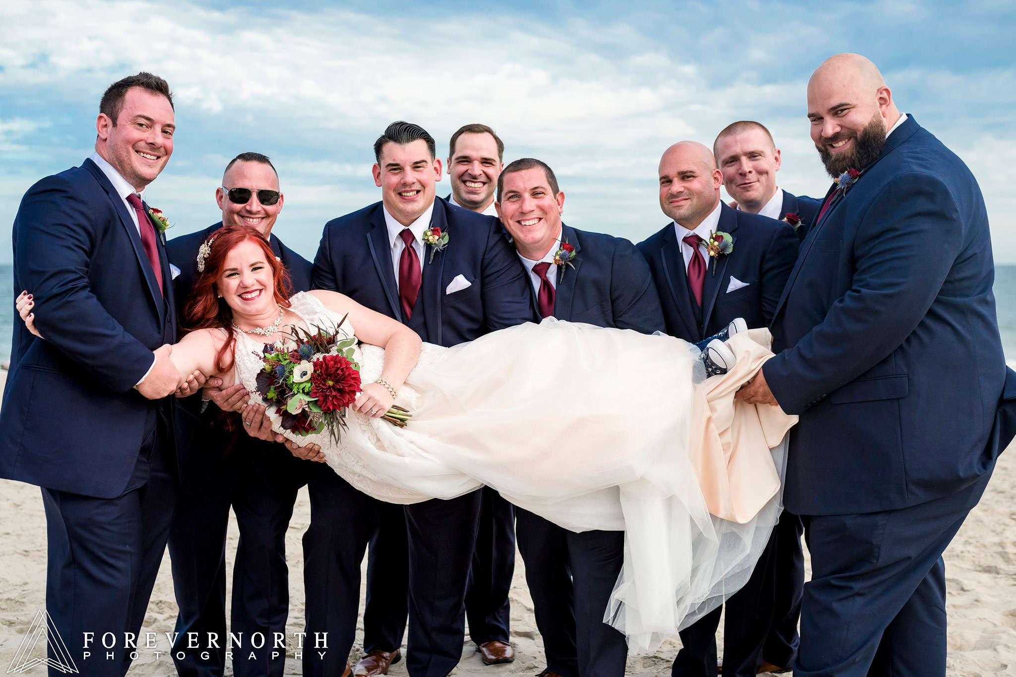 Cusanelli-Point-Pleasant-River-Rock-Wedding-Photographer-18.JPG