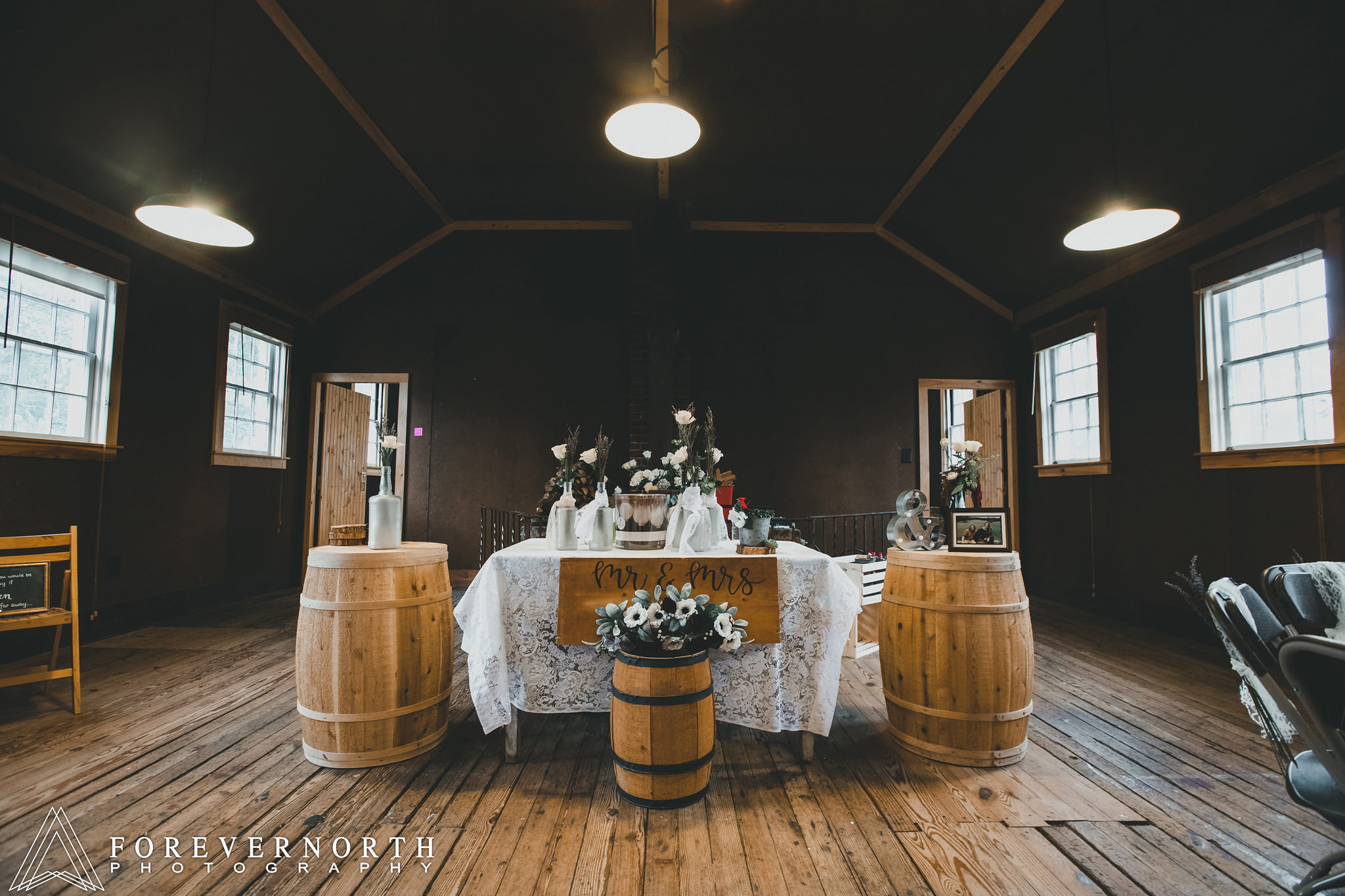 Perkins-Whitesbog-Village-Wedding-Photographer-05.JPG