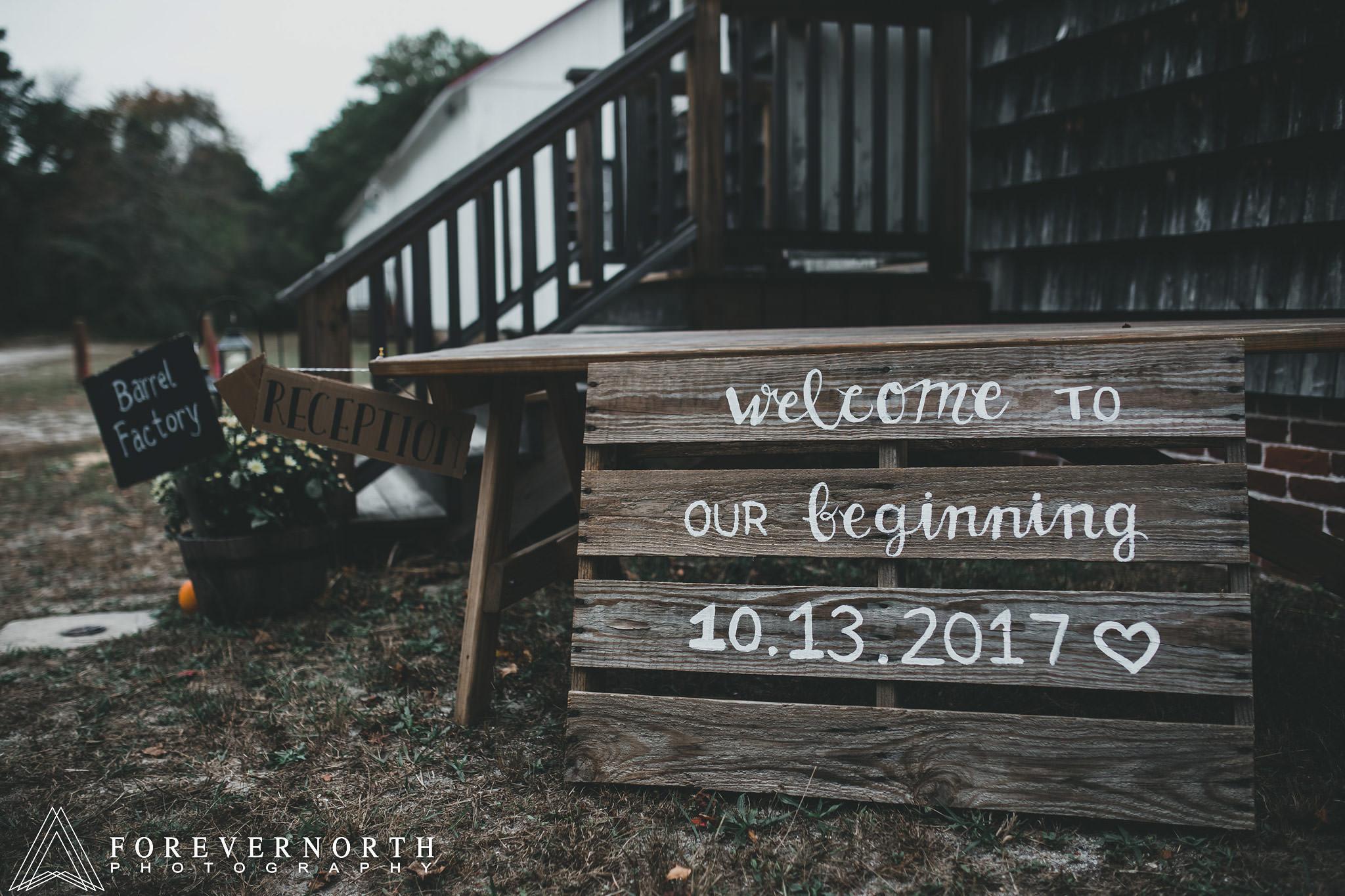 Perkins-Whitesbog-Village-Wedding-Photographer-07.JPG