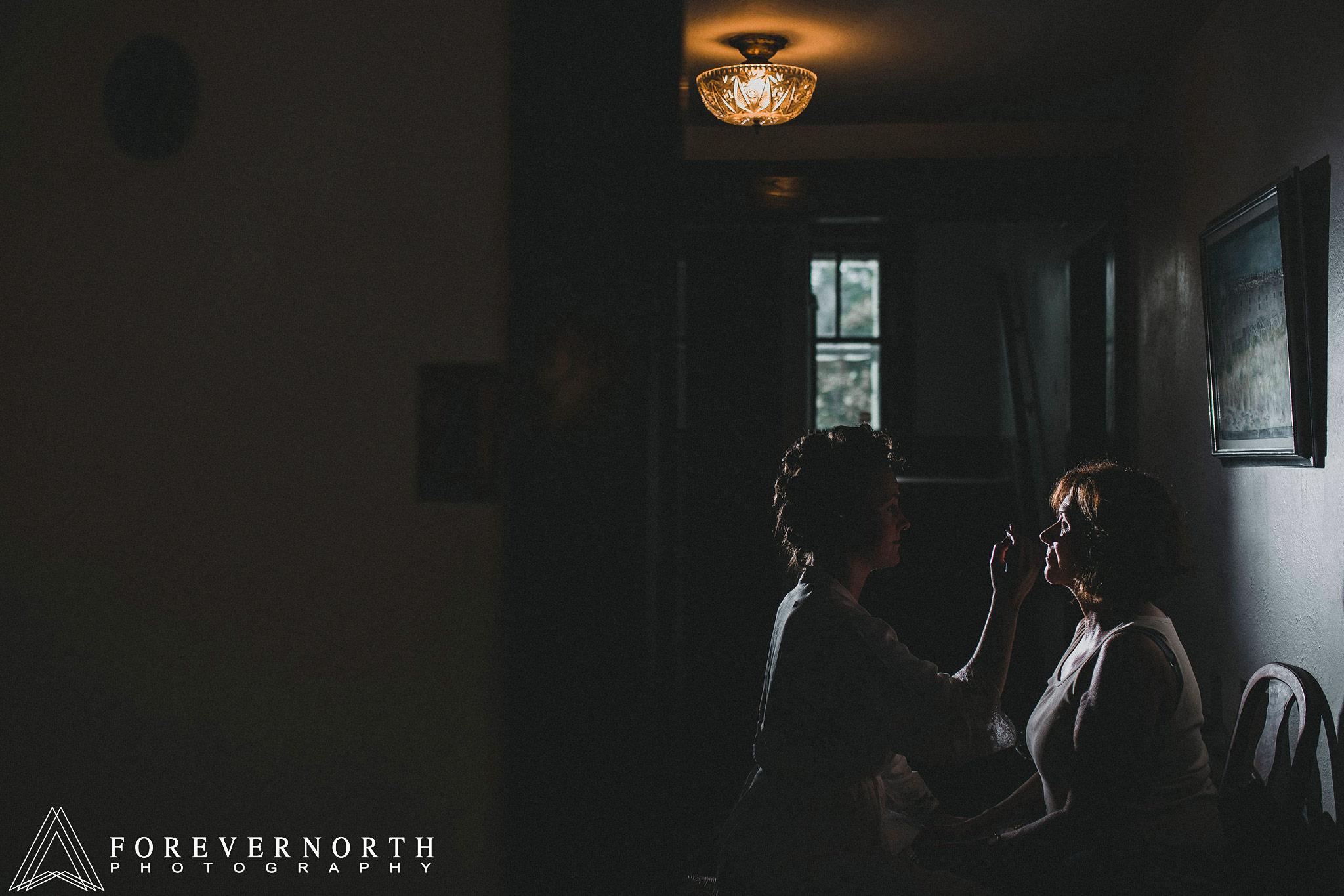 Perkins-Whitesbog-Village-Wedding-Photographer-08.JPG