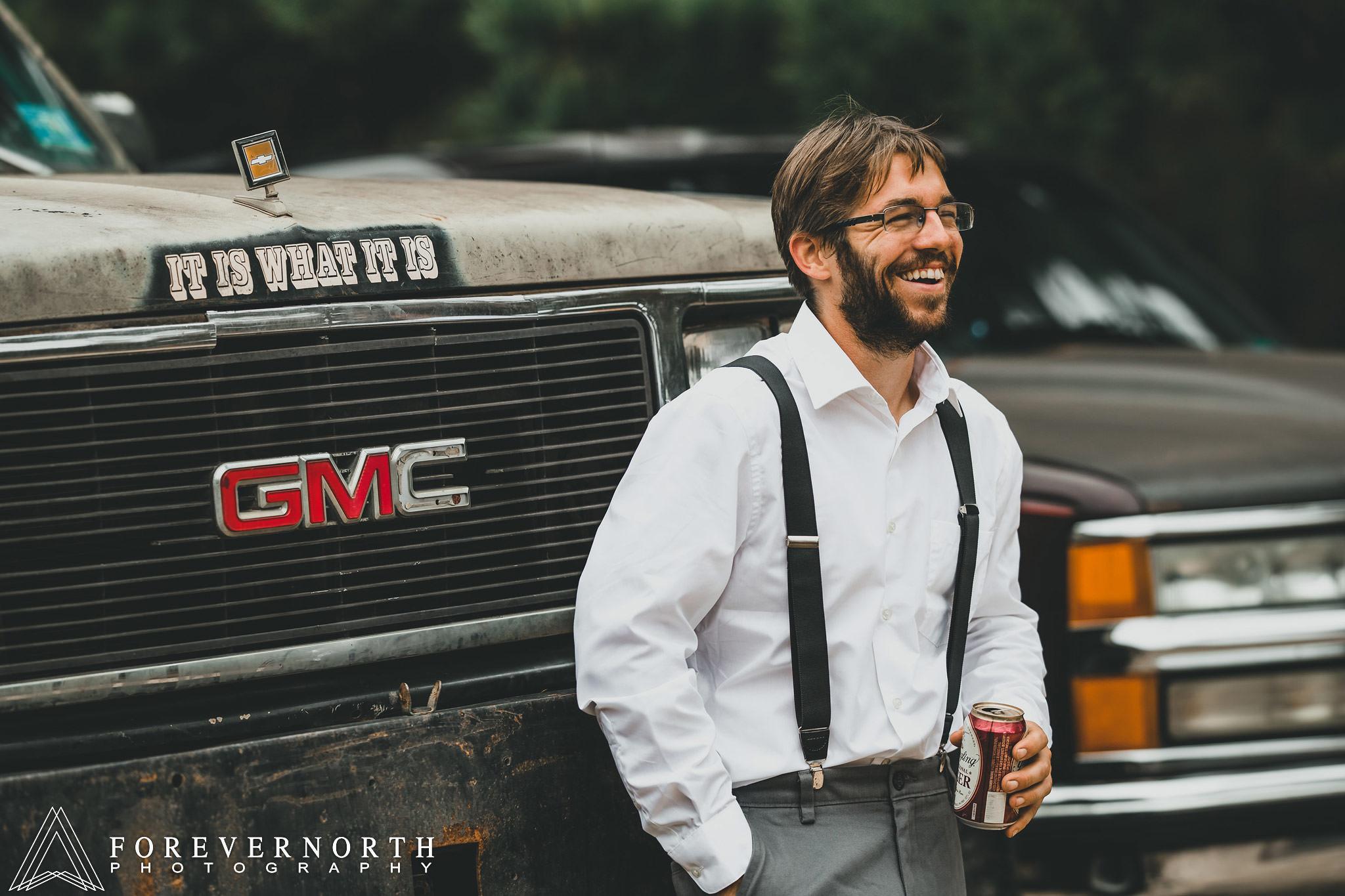 Perkins-Whitesbog-Village-Wedding-Photographer-12.JPG