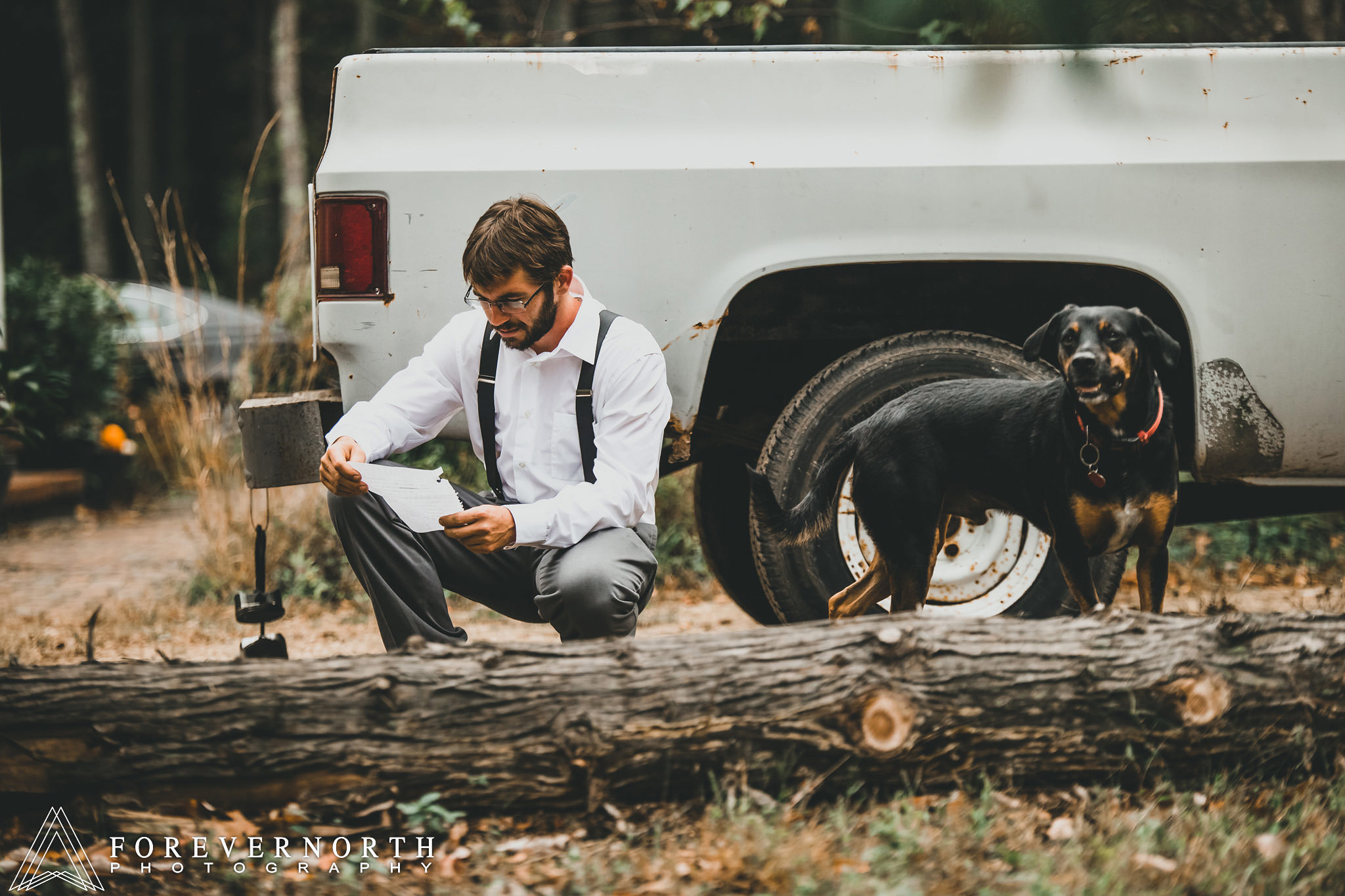 Perkins-Whitesbog-Village-Wedding-Photographer-13.JPG