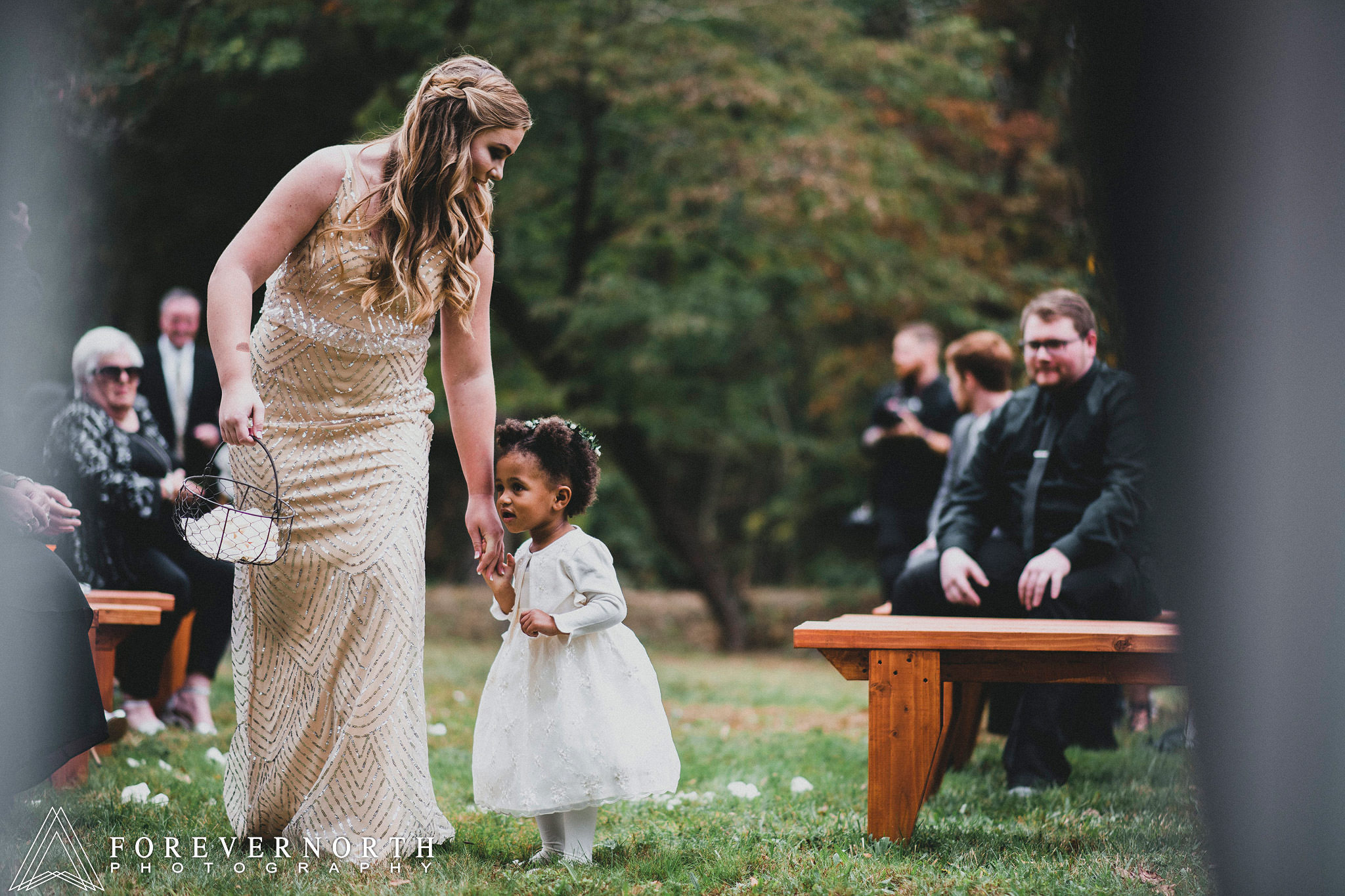 Perkins-Whitesbog-Village-Wedding-Photographer-14.JPG