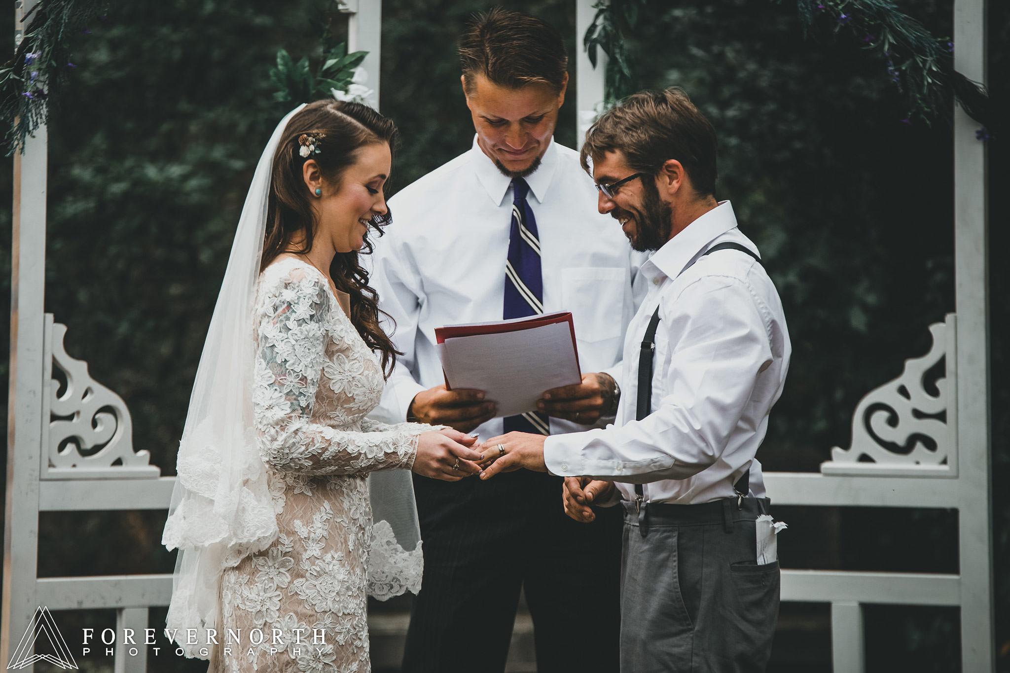 Perkins-Whitesbog-Village-Wedding-Photographer-18.JPG