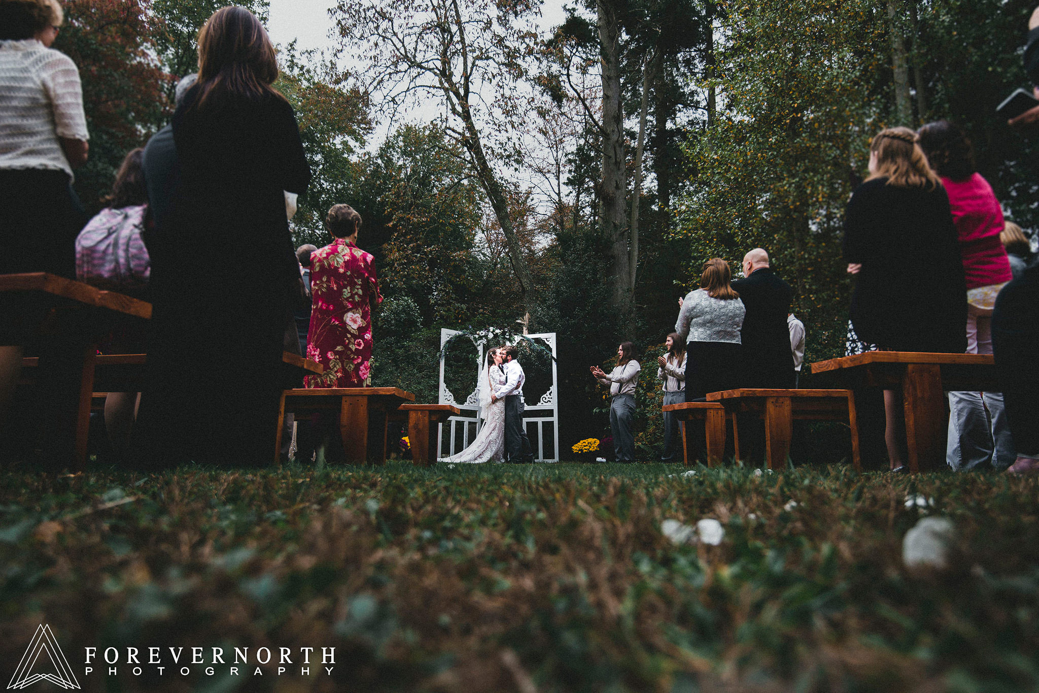 Perkins-Whitesbog-Village-Wedding-Photographer-19.JPG