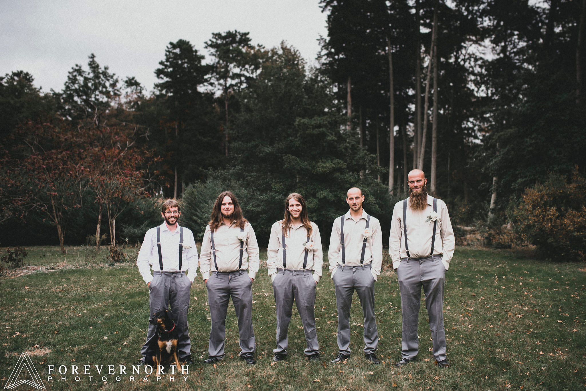 Perkins-Whitesbog-Village-Wedding-Photographer-20.JPG