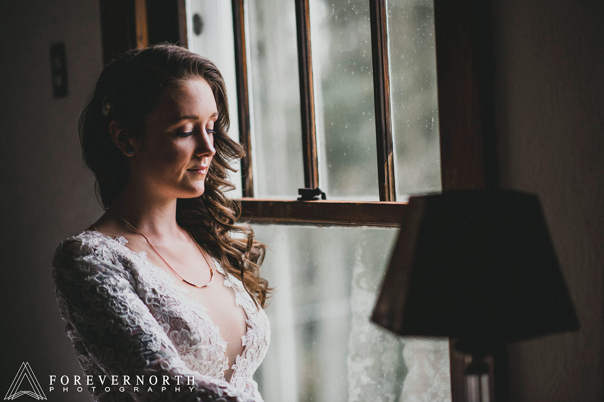 Perkins-Whitesbog-Village-Wedding-Photographer-21.JPG
