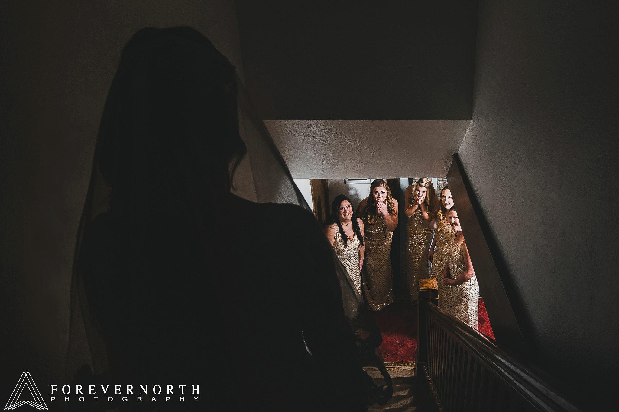 Perkins-Whitesbog-Village-Wedding-Photographer-24.JPG