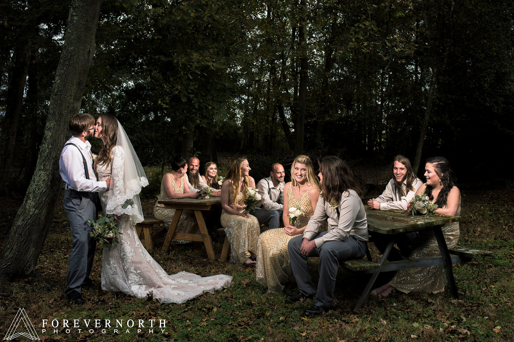 Perkins-Whitesbog-Village-Wedding-Photographer-23.JPG