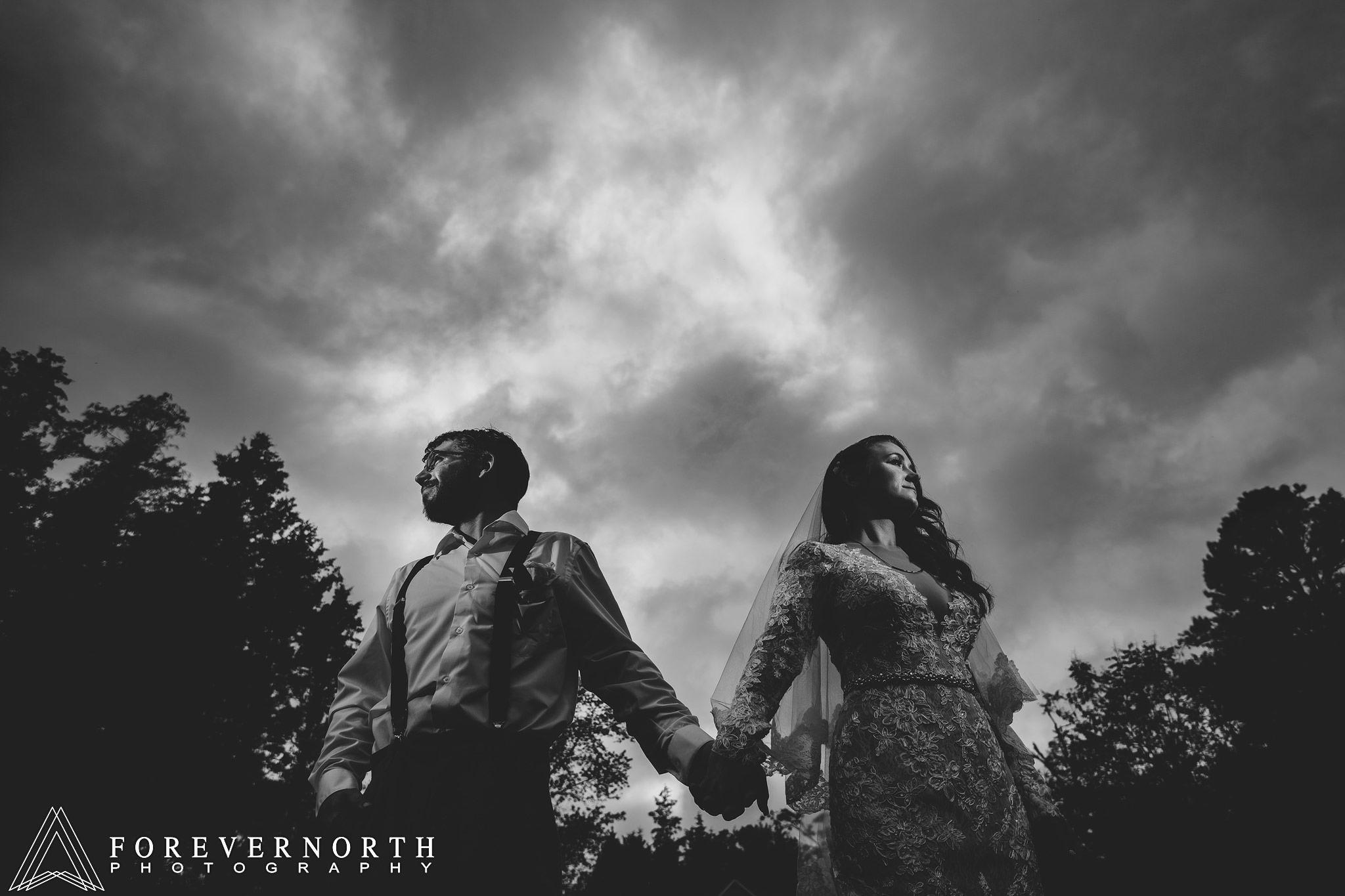 Perkins-Whitesbog-Village-Wedding-Photographer-25.JPG