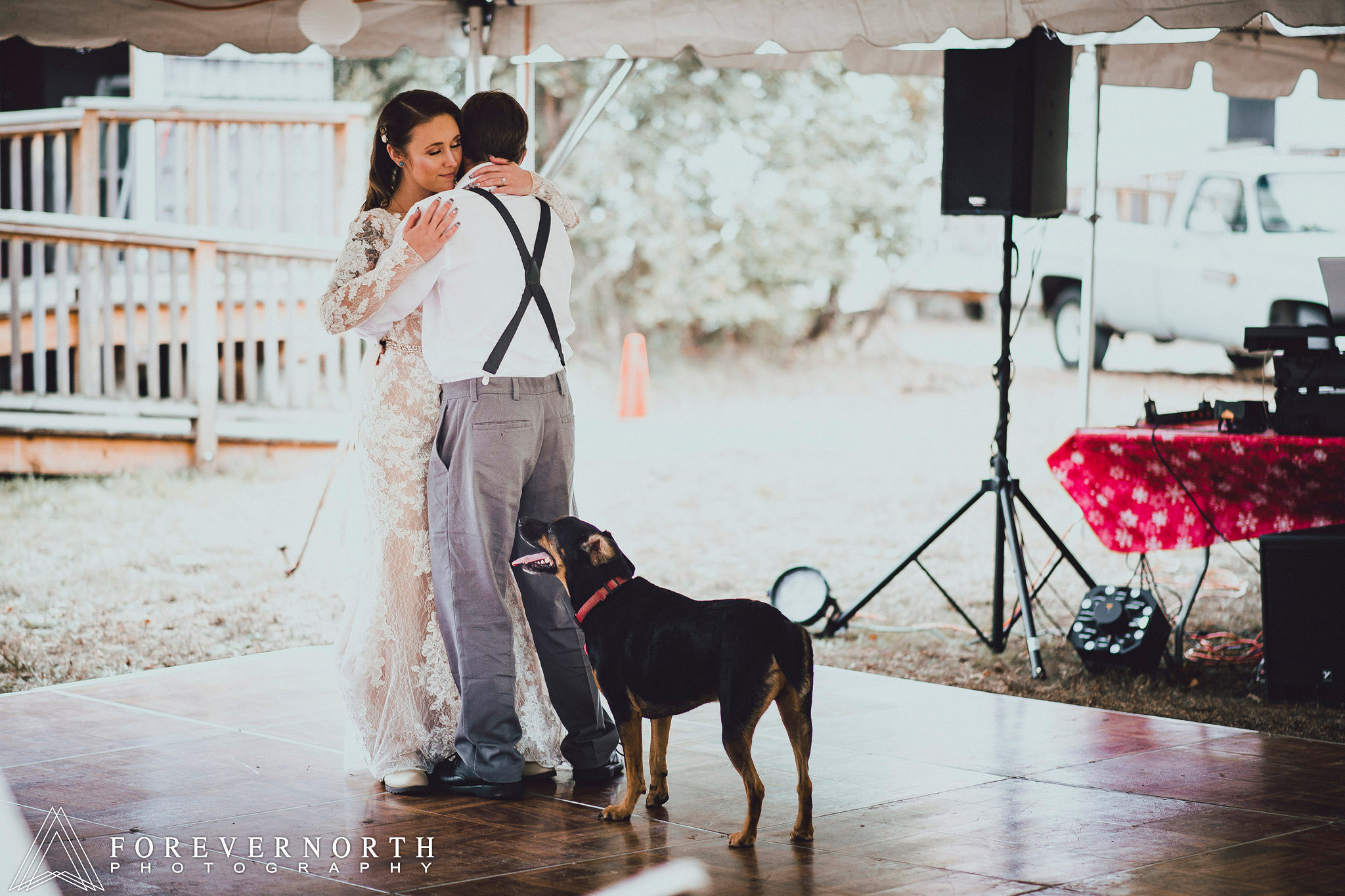 Perkins-Whitesbog-Village-Wedding-Photographer-27.JPG