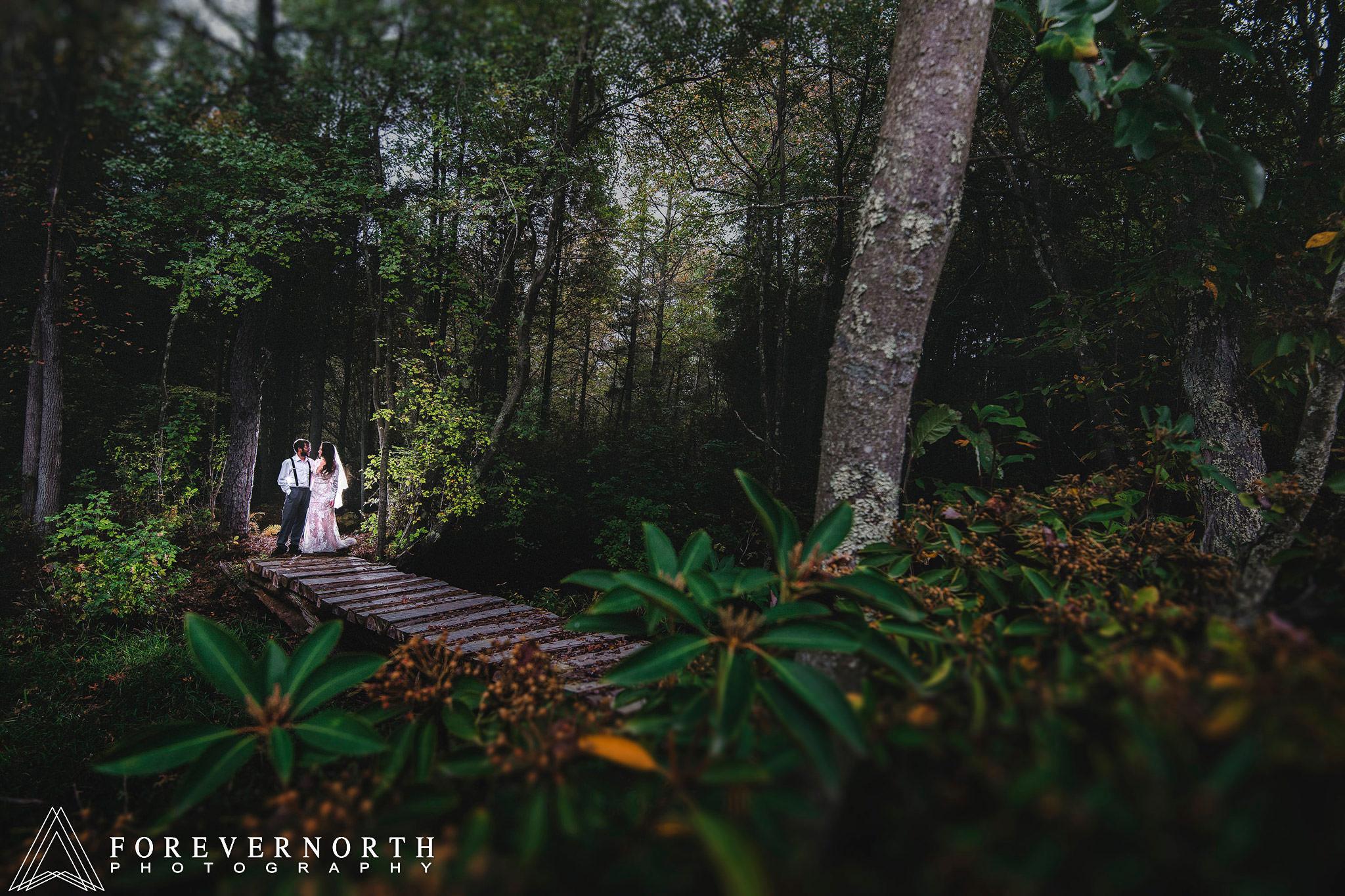 Perkins-Whitesbog-Village-Wedding-Photographer-26.JPG