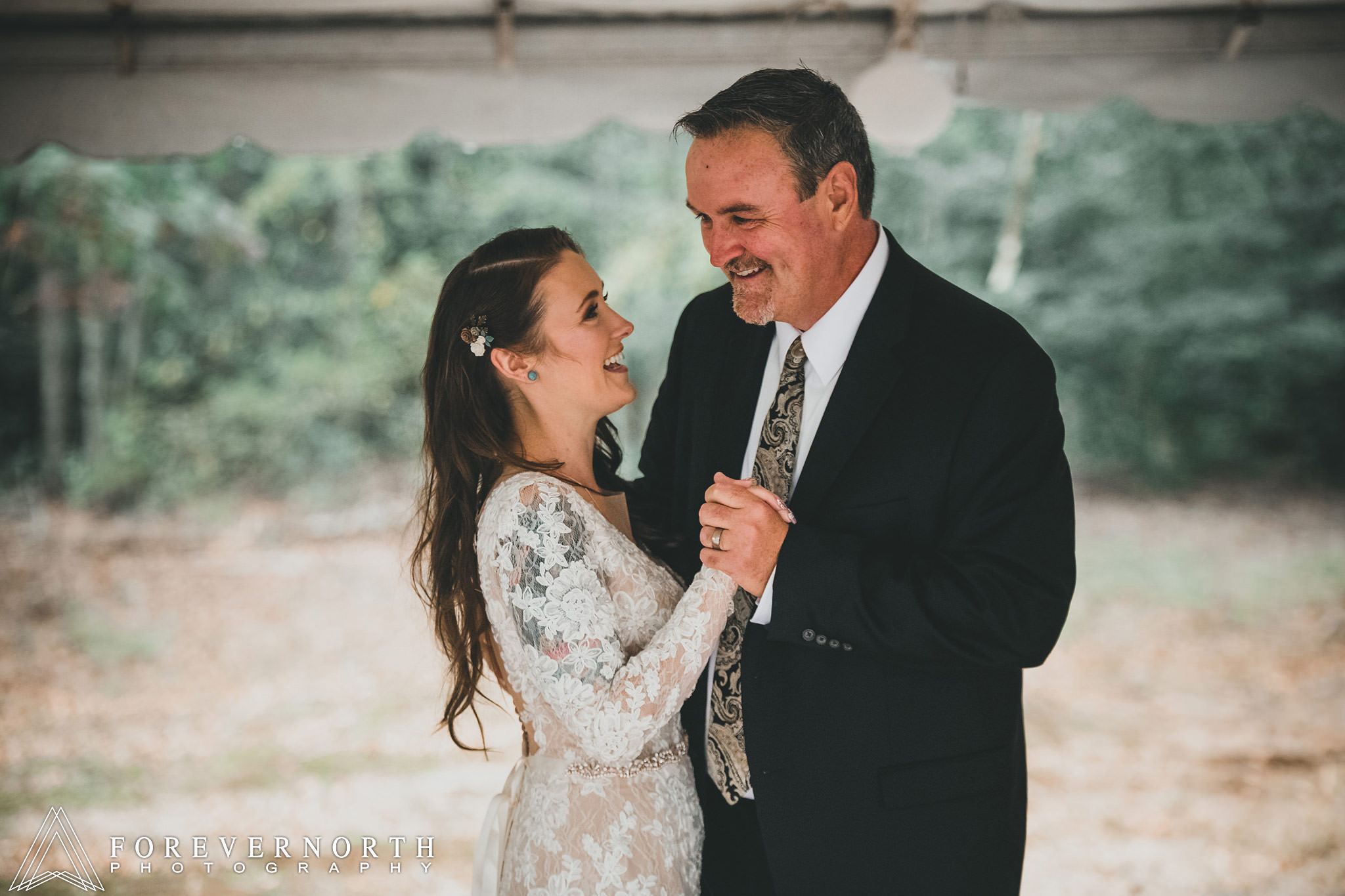 Perkins-Whitesbog-Village-Wedding-Photographer-28.JPG