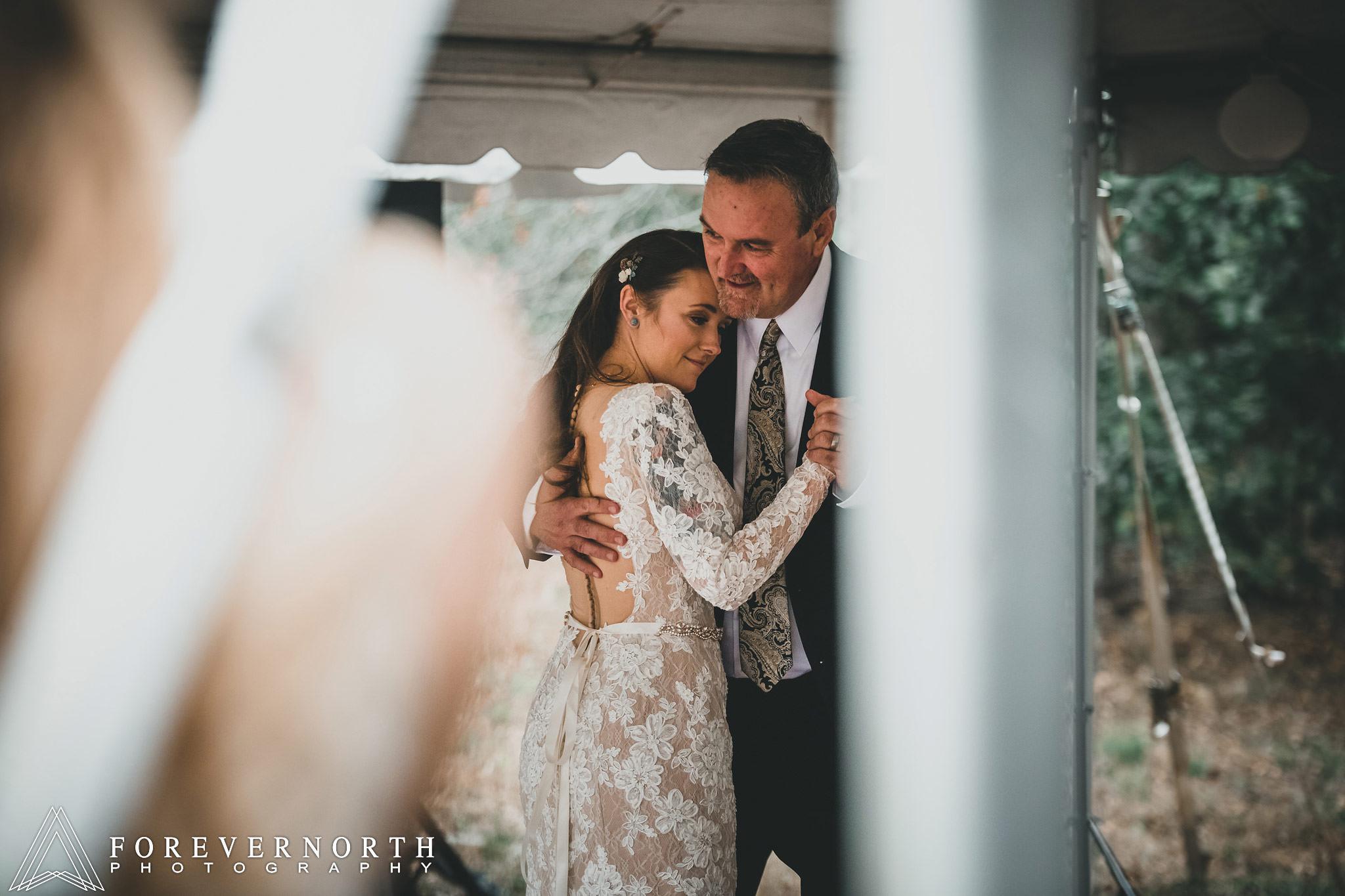 Perkins-Whitesbog-Village-Wedding-Photographer-29.JPG