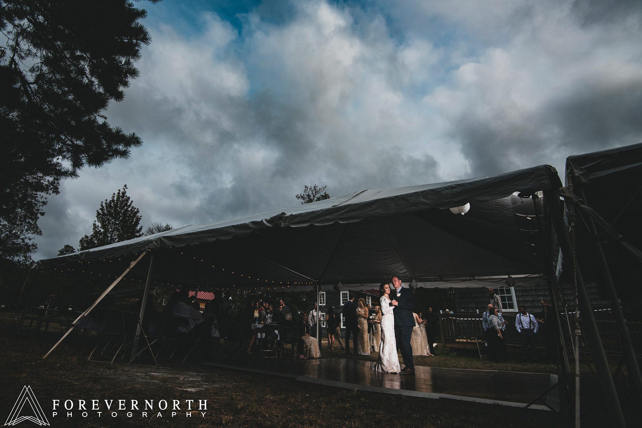 Perkins-Whitesbog-Village-Wedding-Photographer-30.JPG