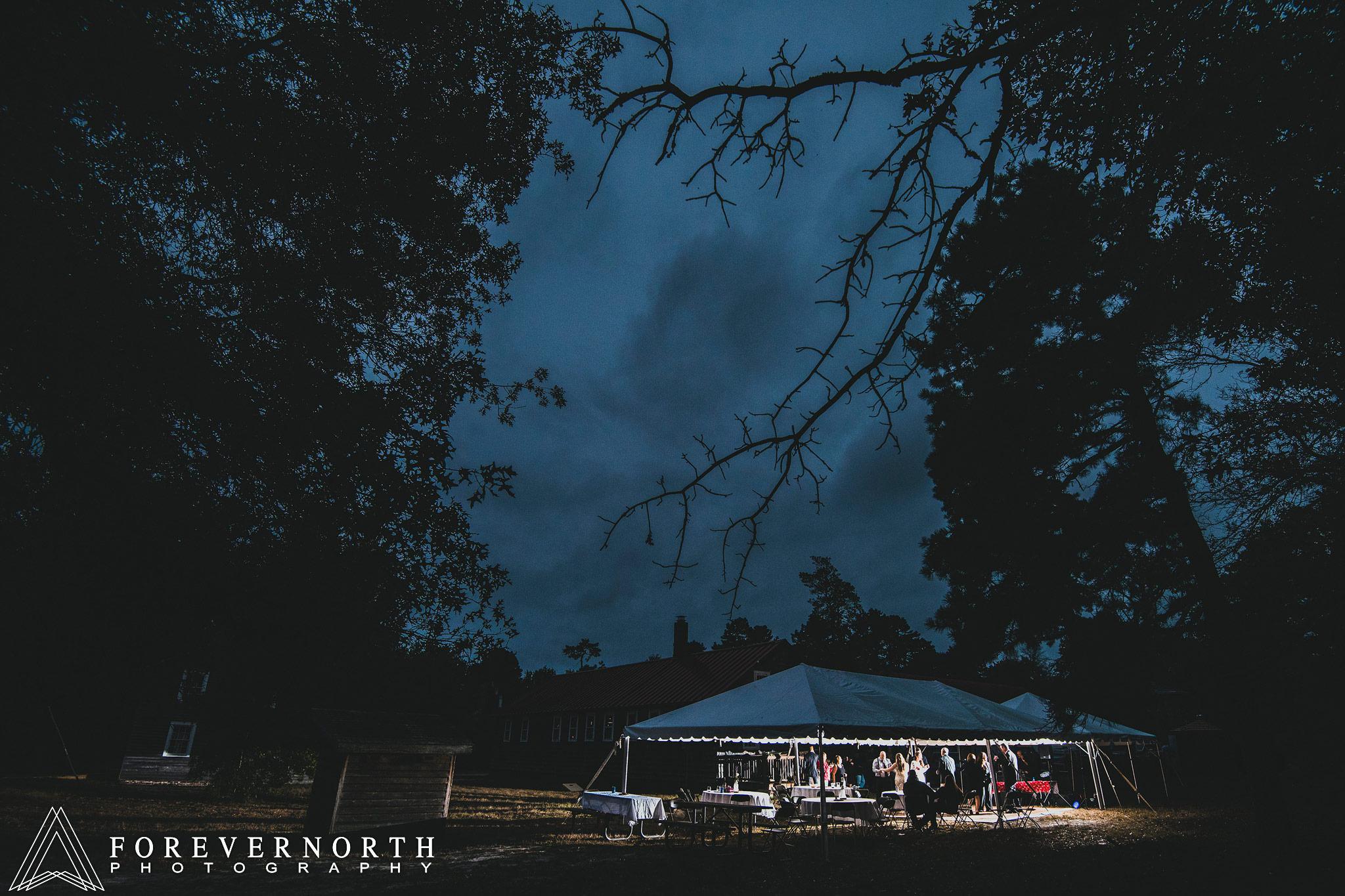 Perkins-Whitesbog-Village-Wedding-Photographer-32.JPG