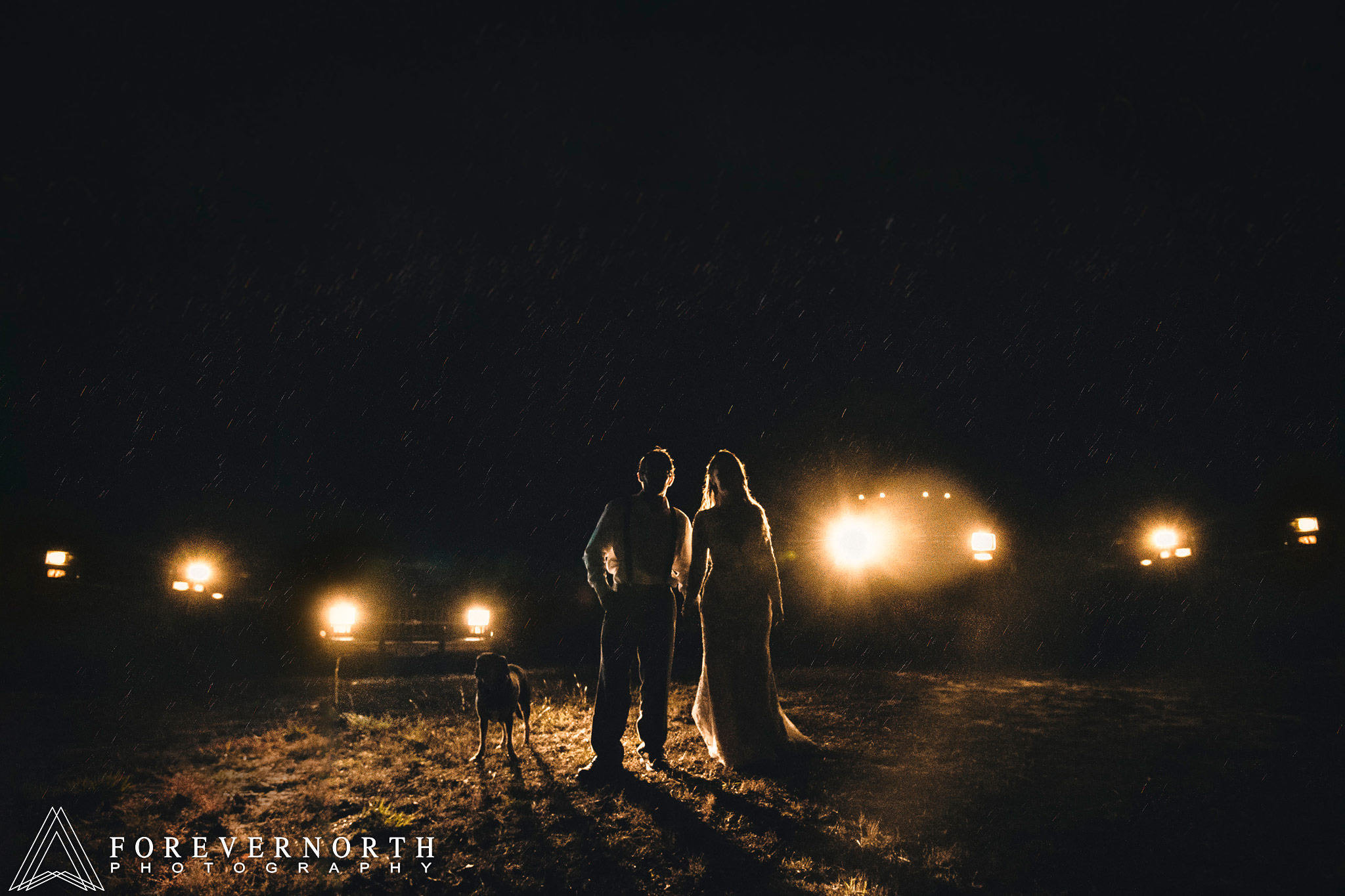 Perkins-Whitesbog-Village-Wedding-Photographer-33.JPG