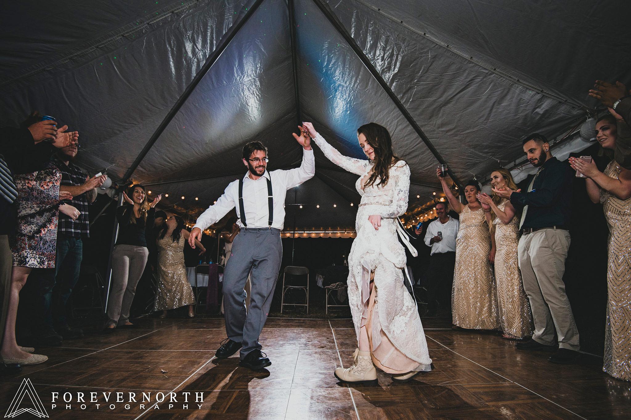 Perkins-Whitesbog-Village-Wedding-Photographer-34.JPG