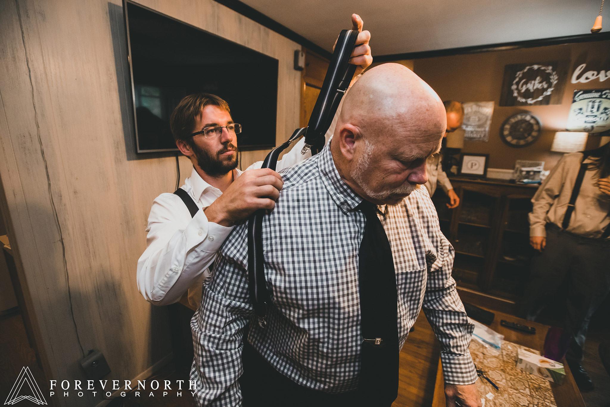 Perkins-Whitesbog-Village-Wedding-Photographer-40.JPG