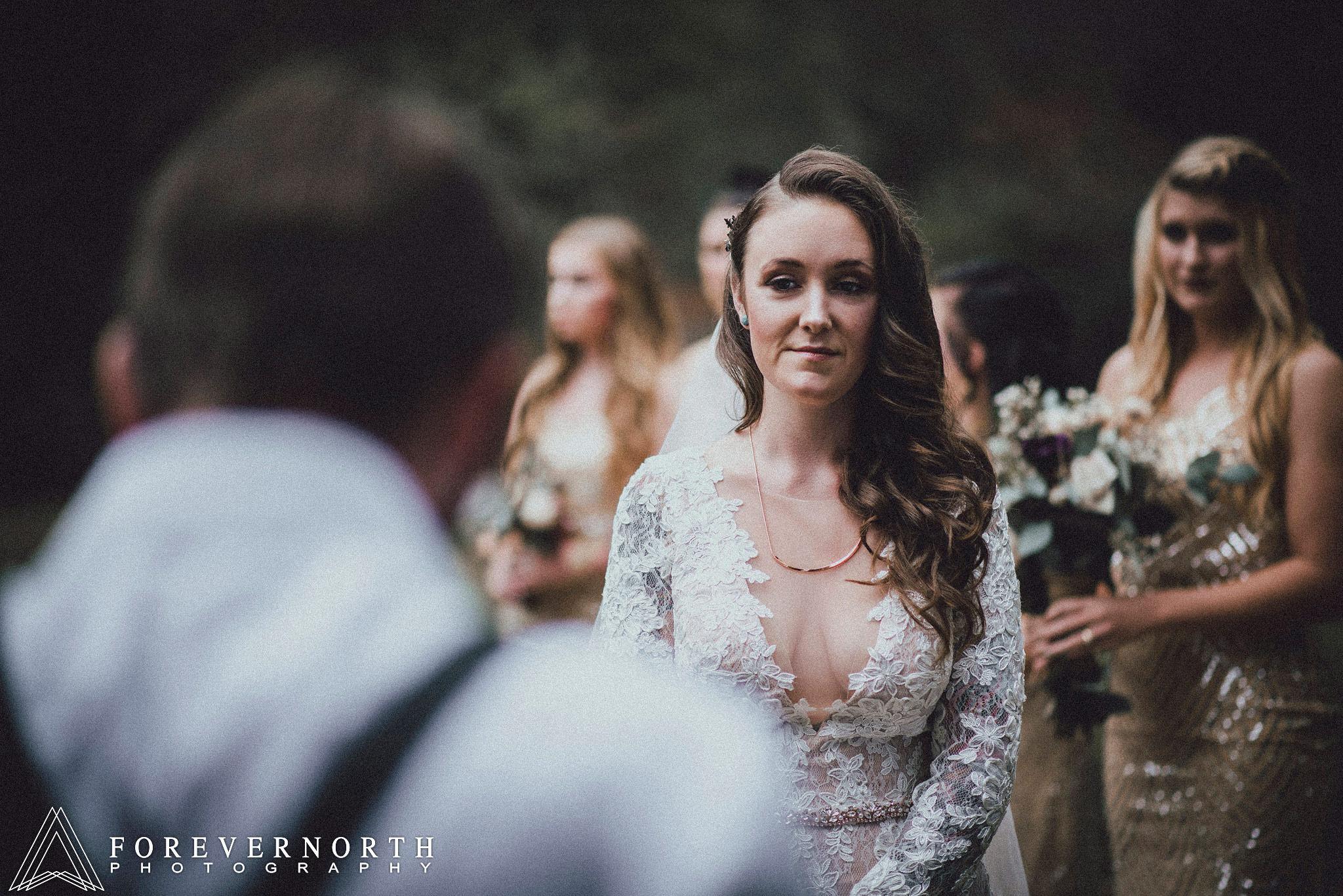 Perkins-Whitesbog-Village-Wedding-Photographer-15.JPG