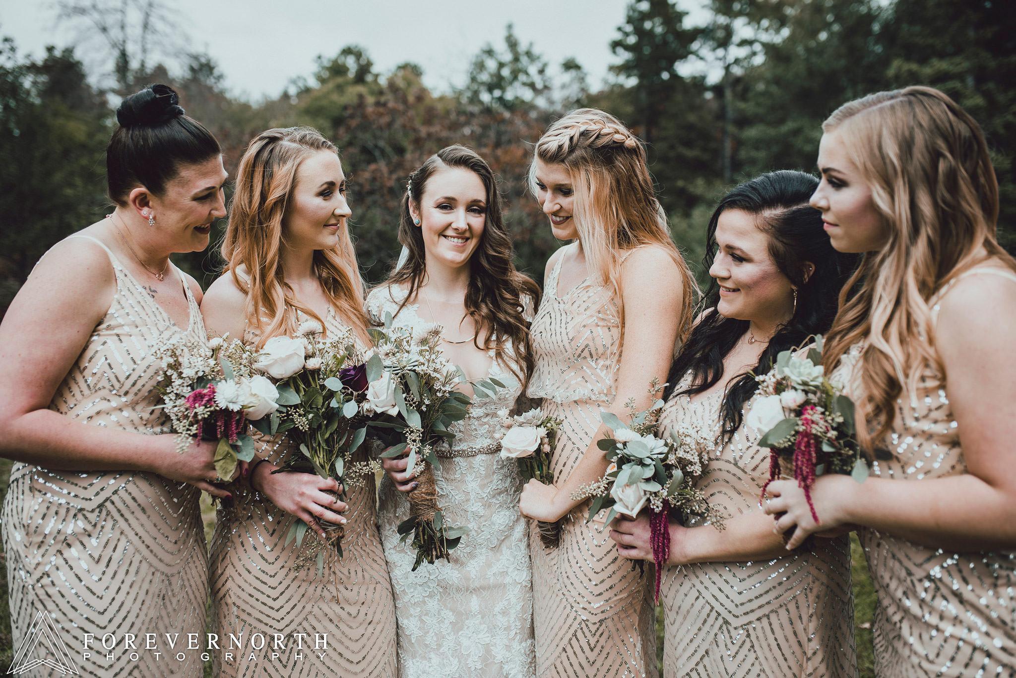 Perkins-Whitesbog-Village-Wedding-Photographer-22.JPG