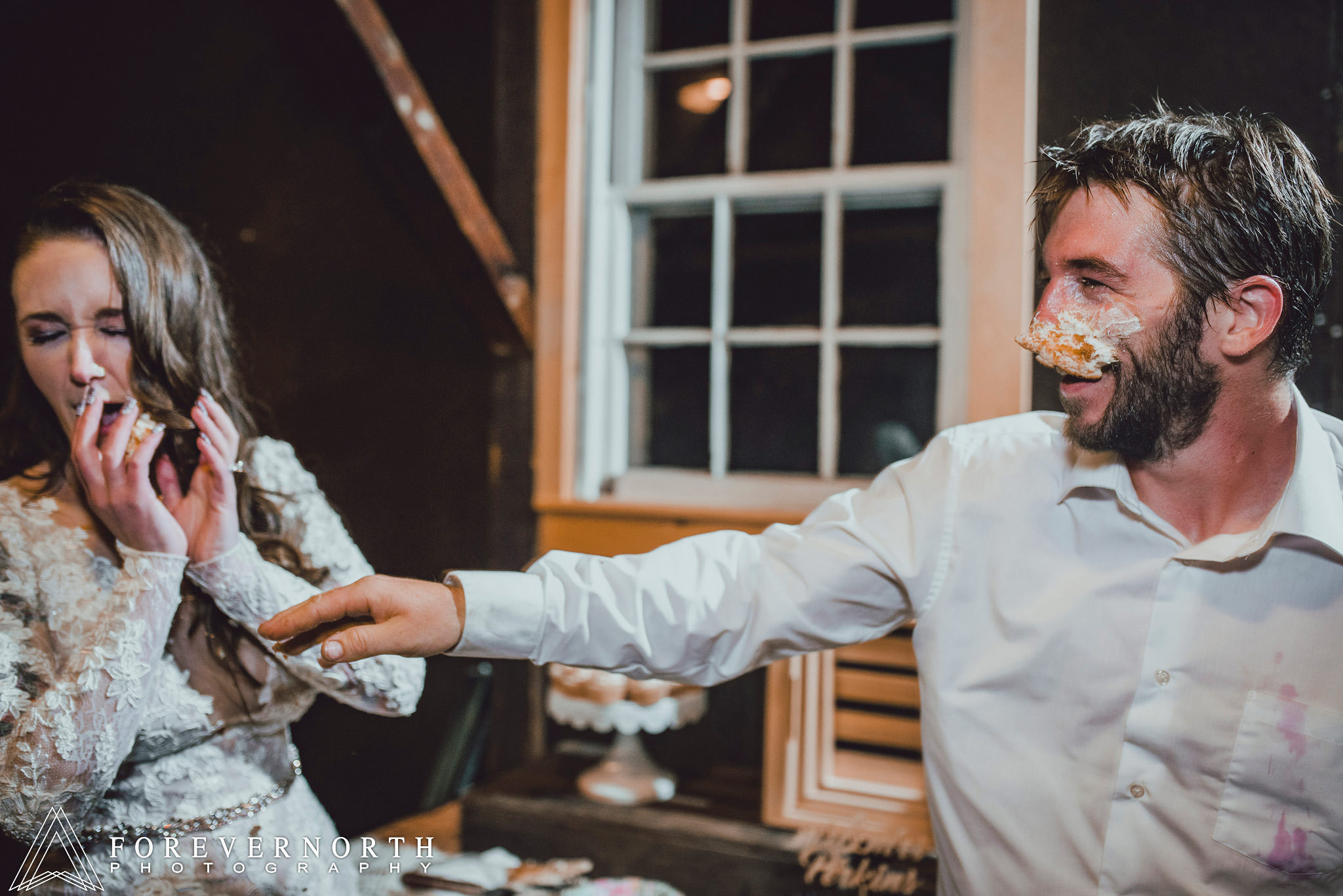 Perkins-Whitesbog-Village-Wedding-Photographer-36.JPG