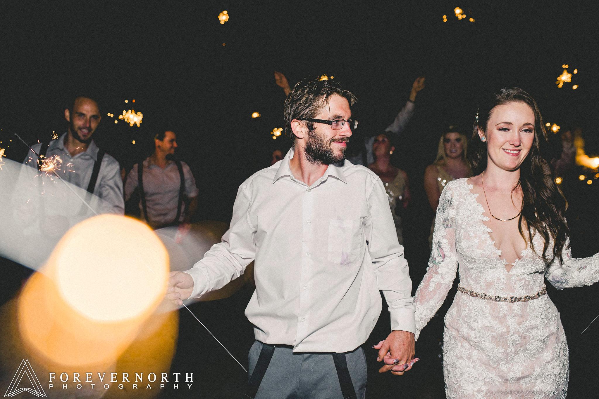 Perkins-Whitesbog-Village-Wedding-Photographer-38.JPG