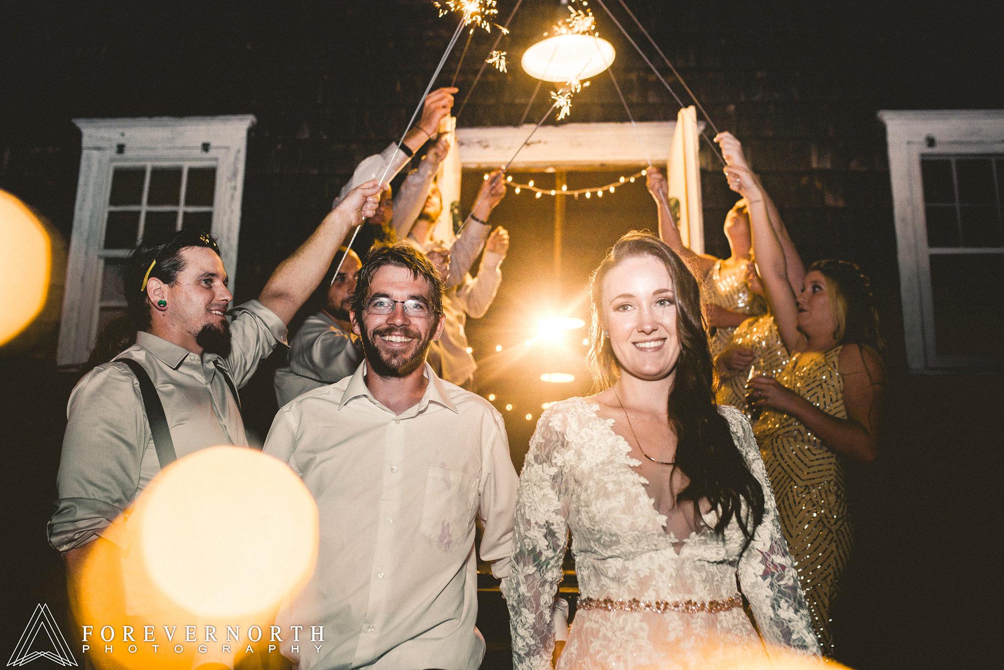Perkins-Whitesbog-Village-Wedding-Photographer-37.JPG