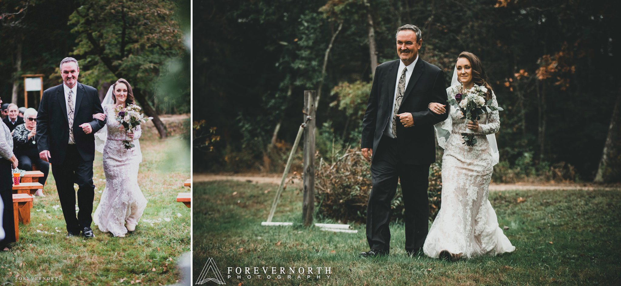 Perkins-Whitesbog-Village-Wedding-Photographer-42.JPG