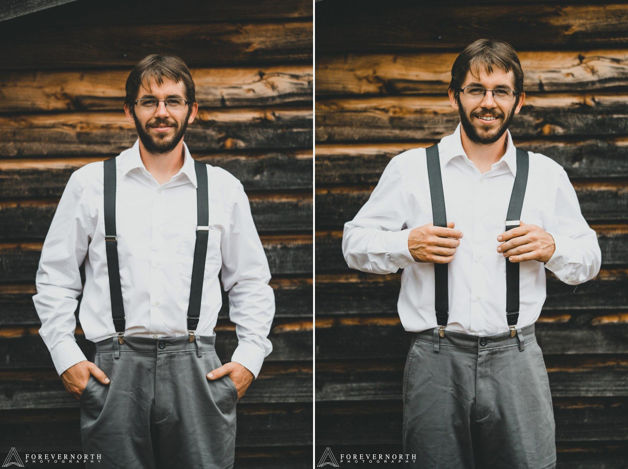 Perkins-Whitesbog-Village-Wedding-Photographer-43.JPG